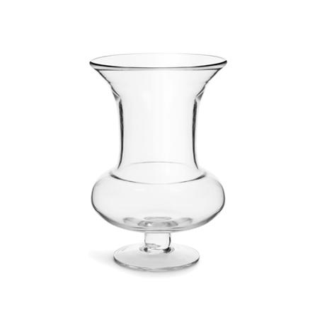 9 Vases That Are Perfect for Peony Season via Kiki + Co