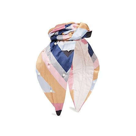 Kiki + Co  |  A Color Story - Shop the Palette