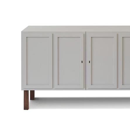 Kiki + Co   Interior Inspiration--The Dreamiest Kitchen