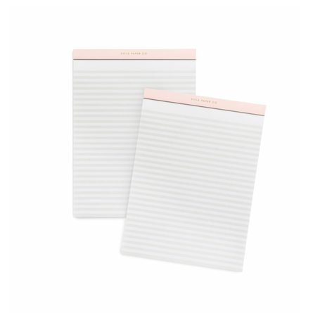 Kiki & Co | Freshen up your desk with these chic office supplies
