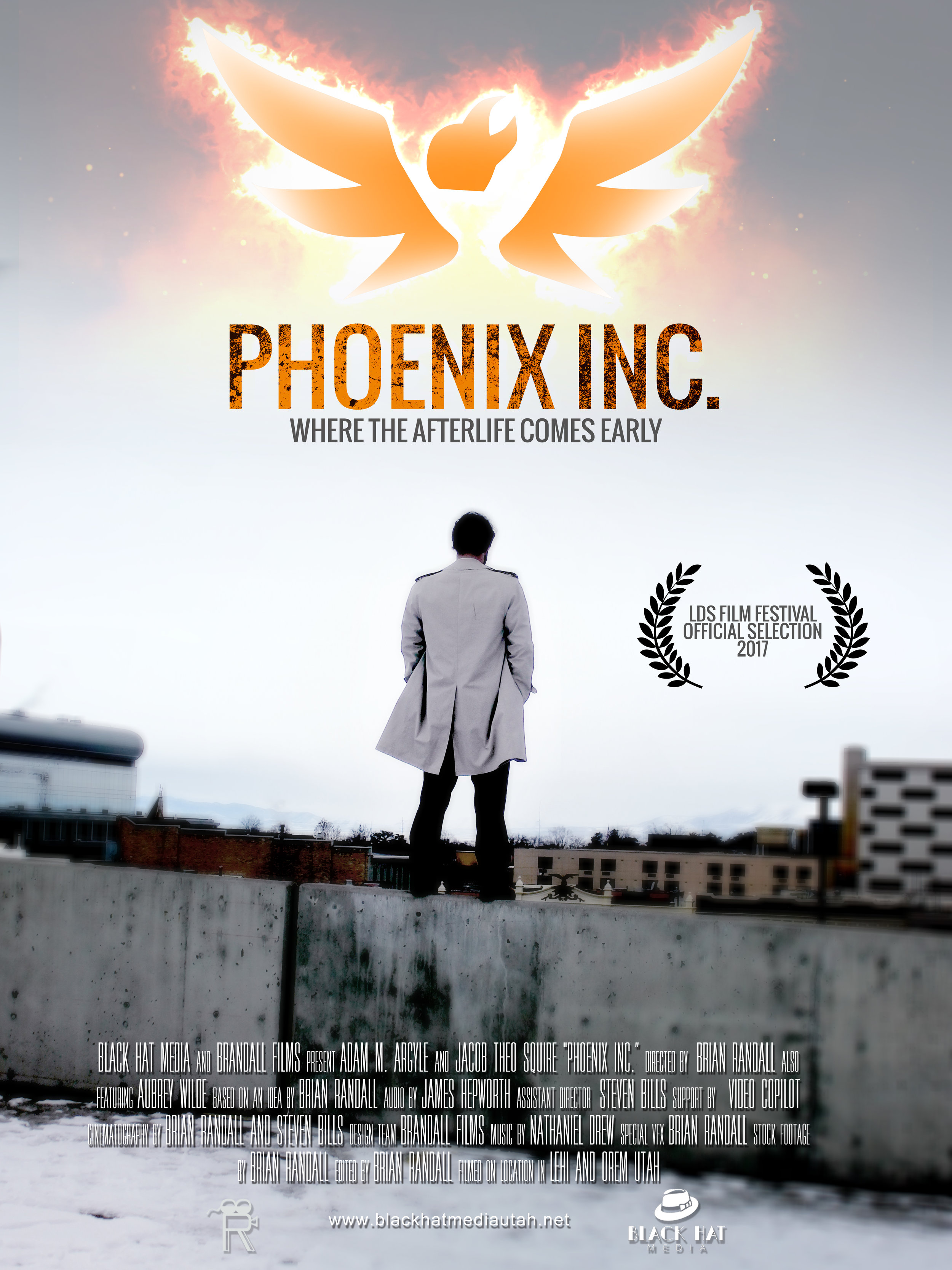 Phoenix Inc. Poster LUMIN.jpg