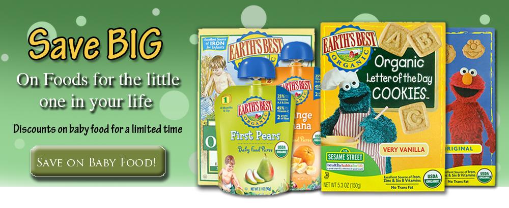 baby food 1.jpg