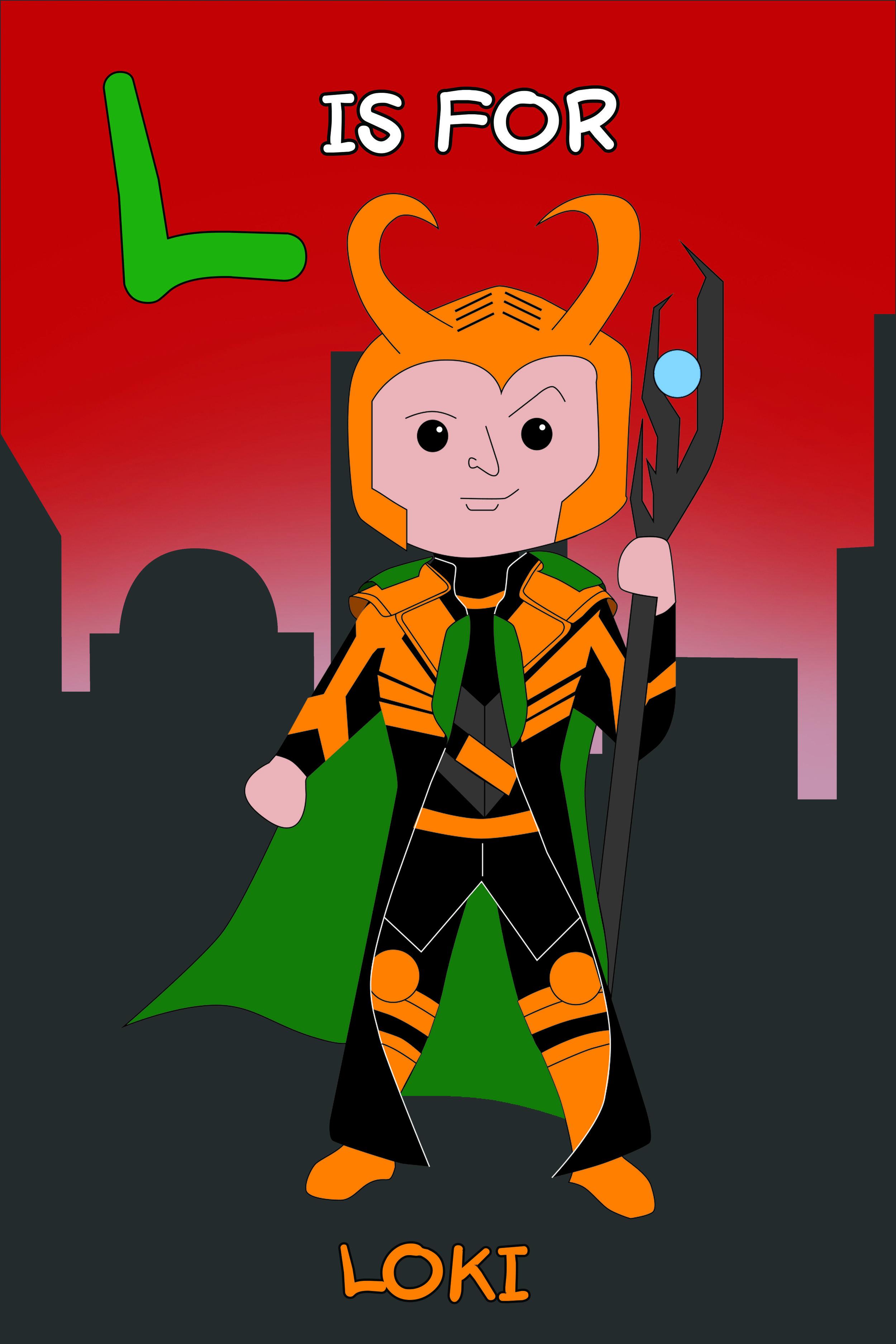 Loki3.jpg