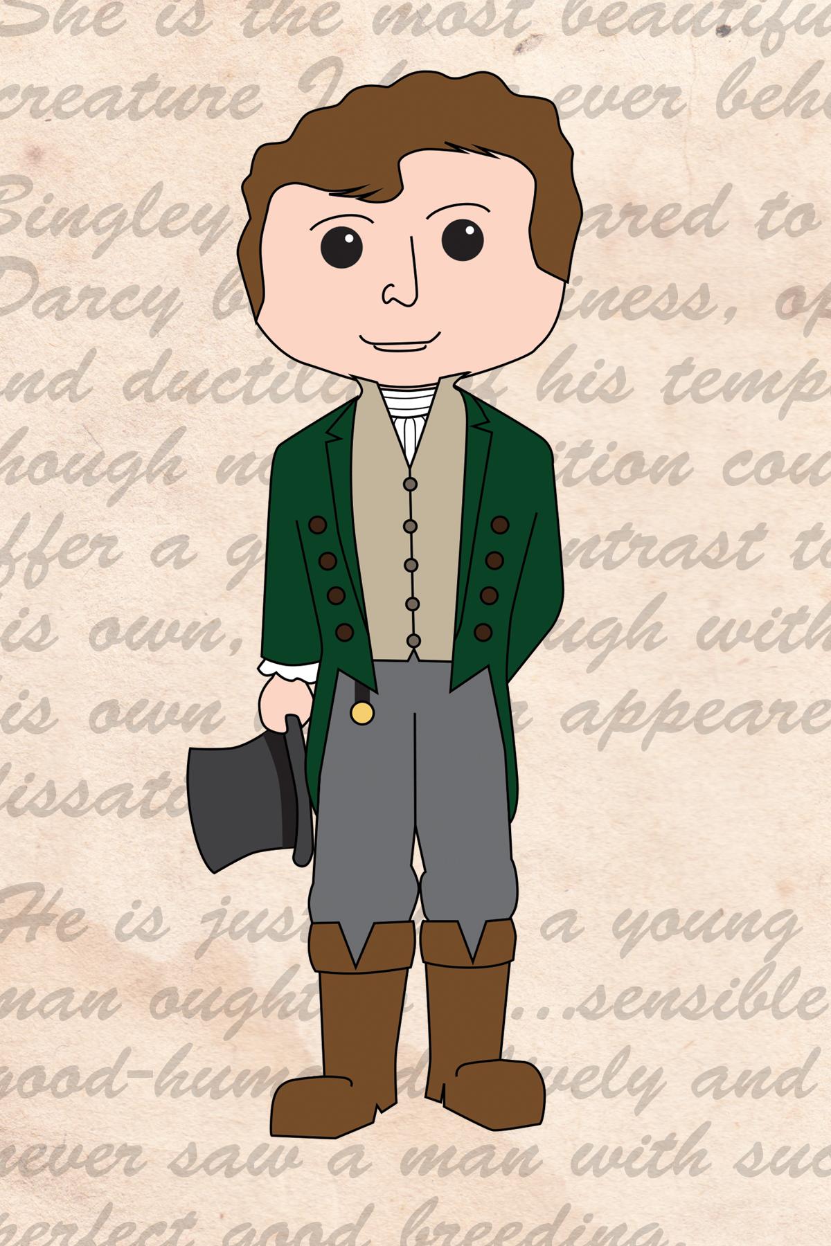 Bingley2.jpg