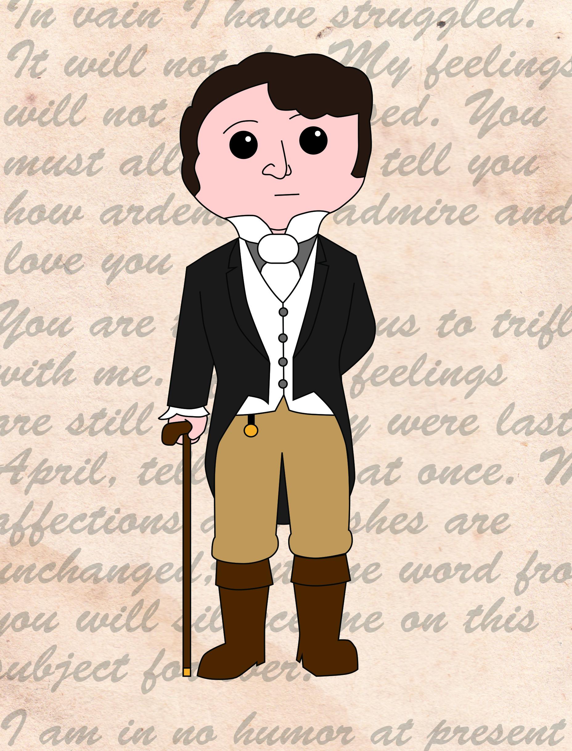 Darcy 1.jpg