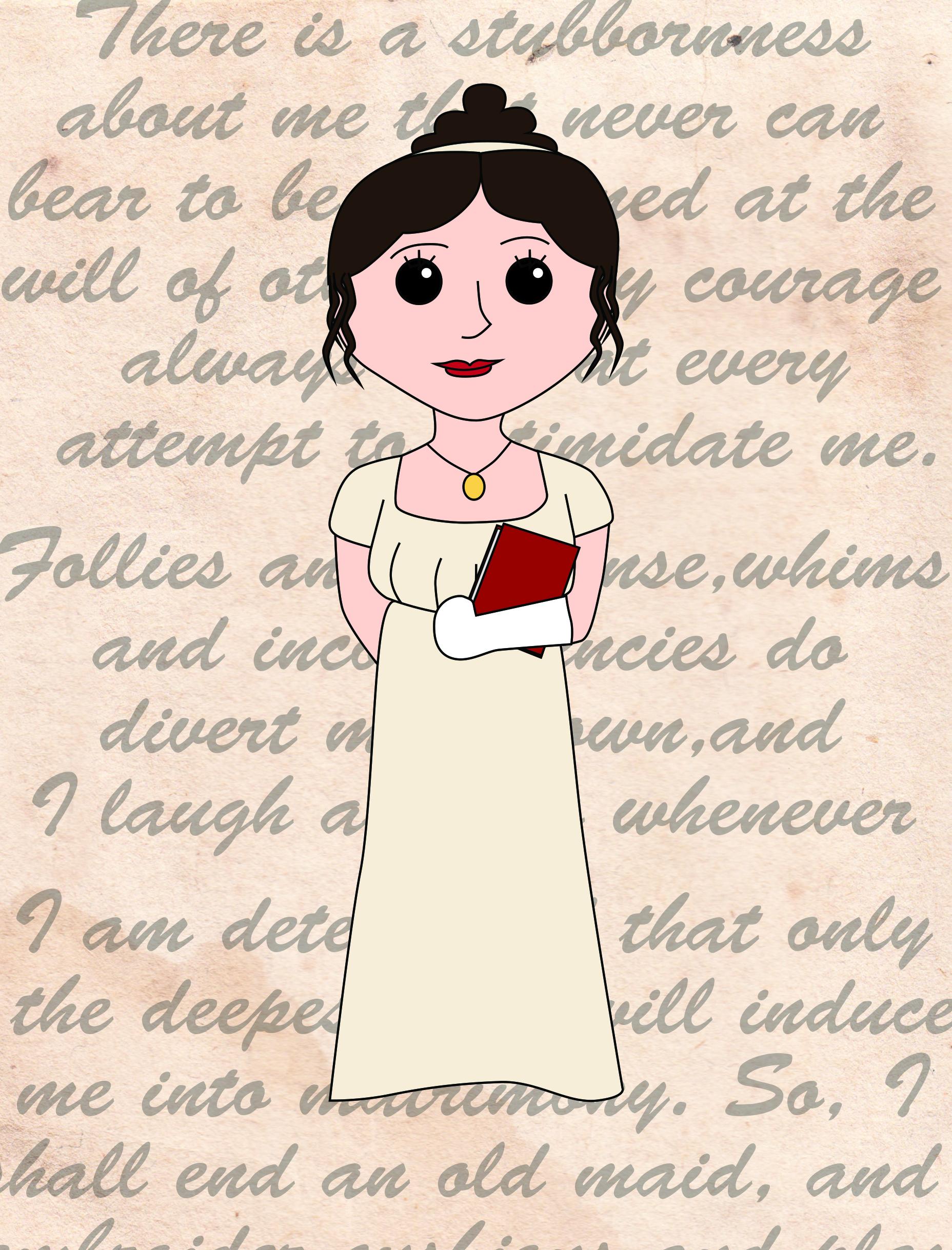 Elizabeth2.jpg