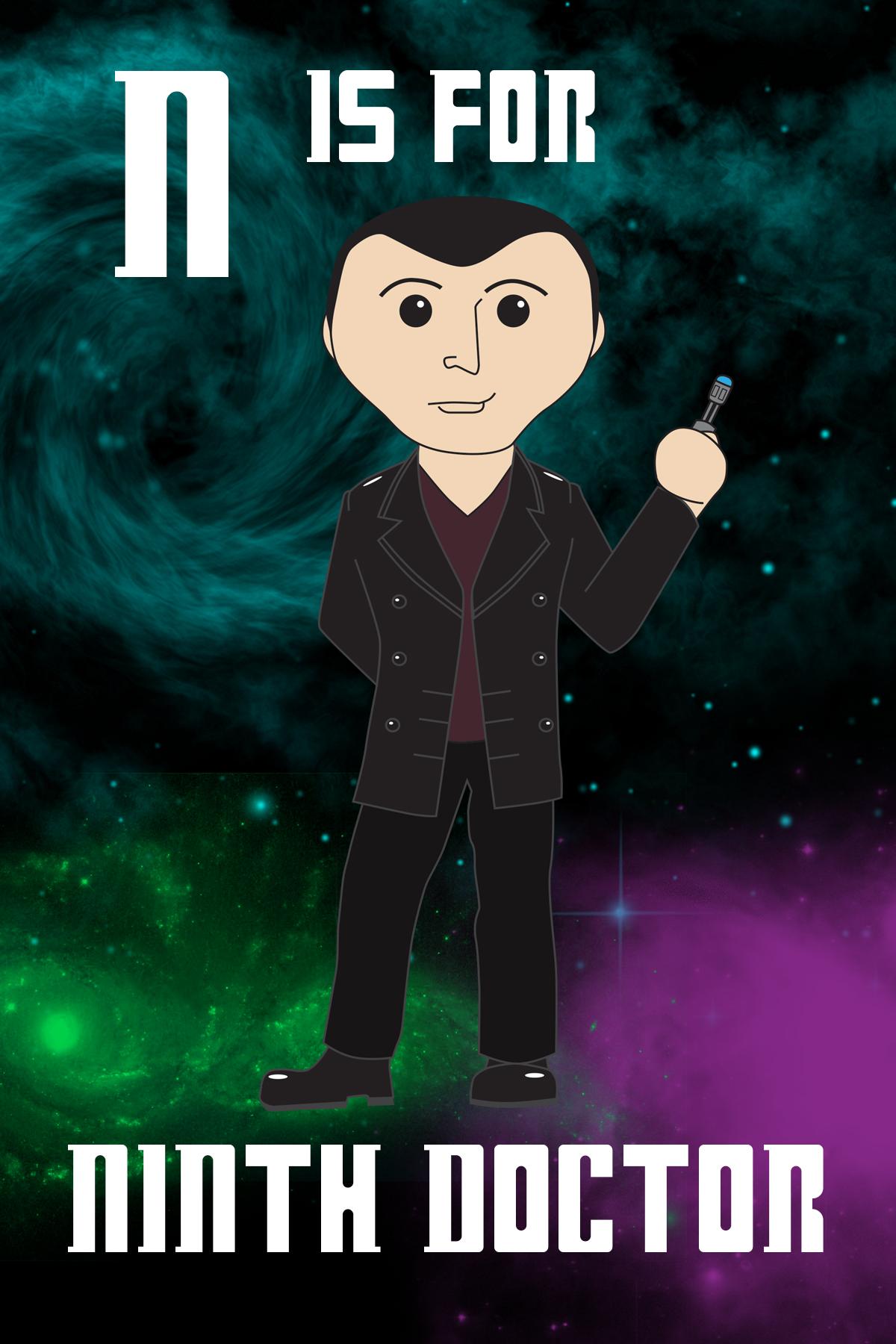 N for Ninth Doctor.jpg