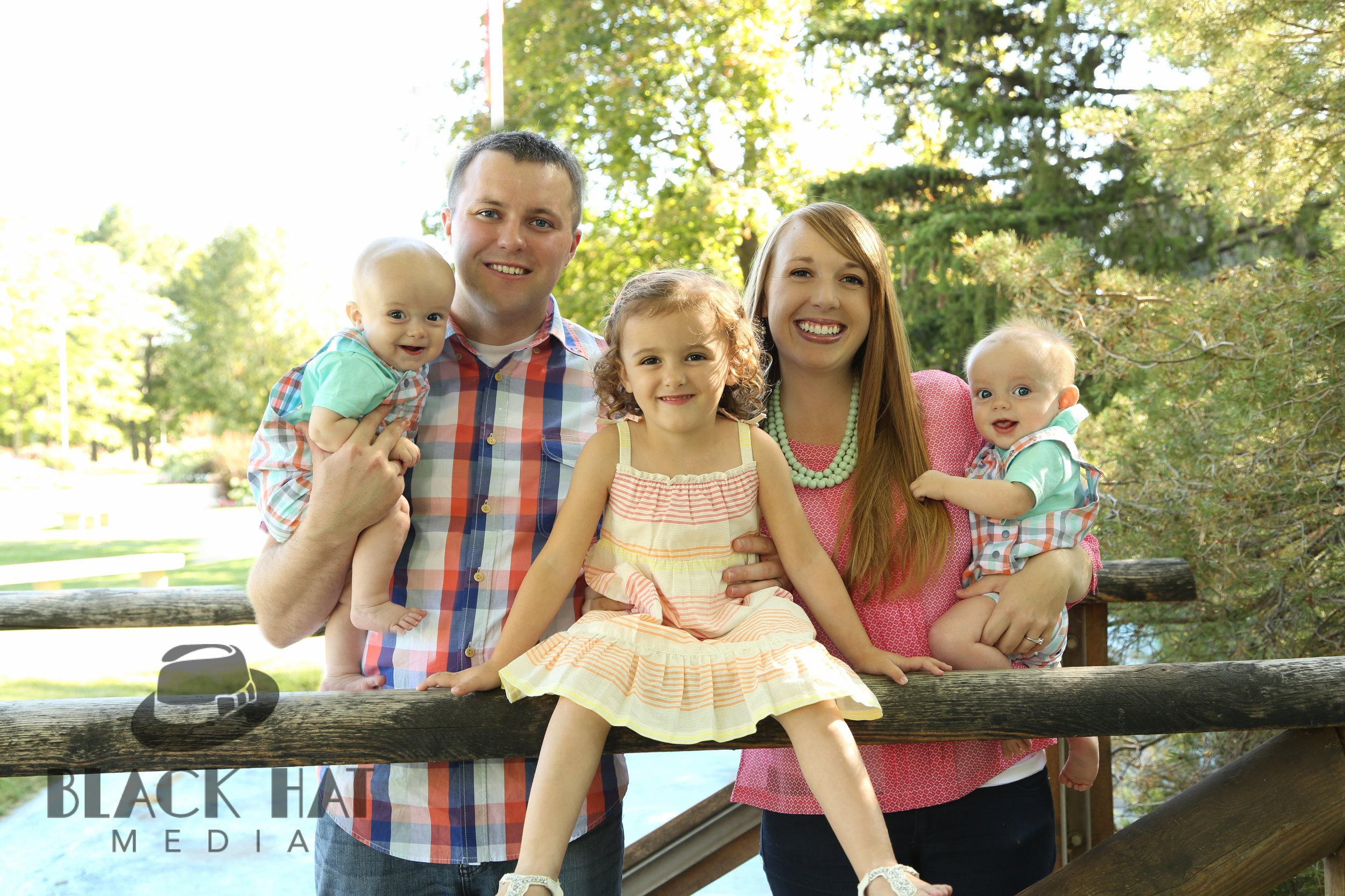 utahfamilyphotography-2.jpg