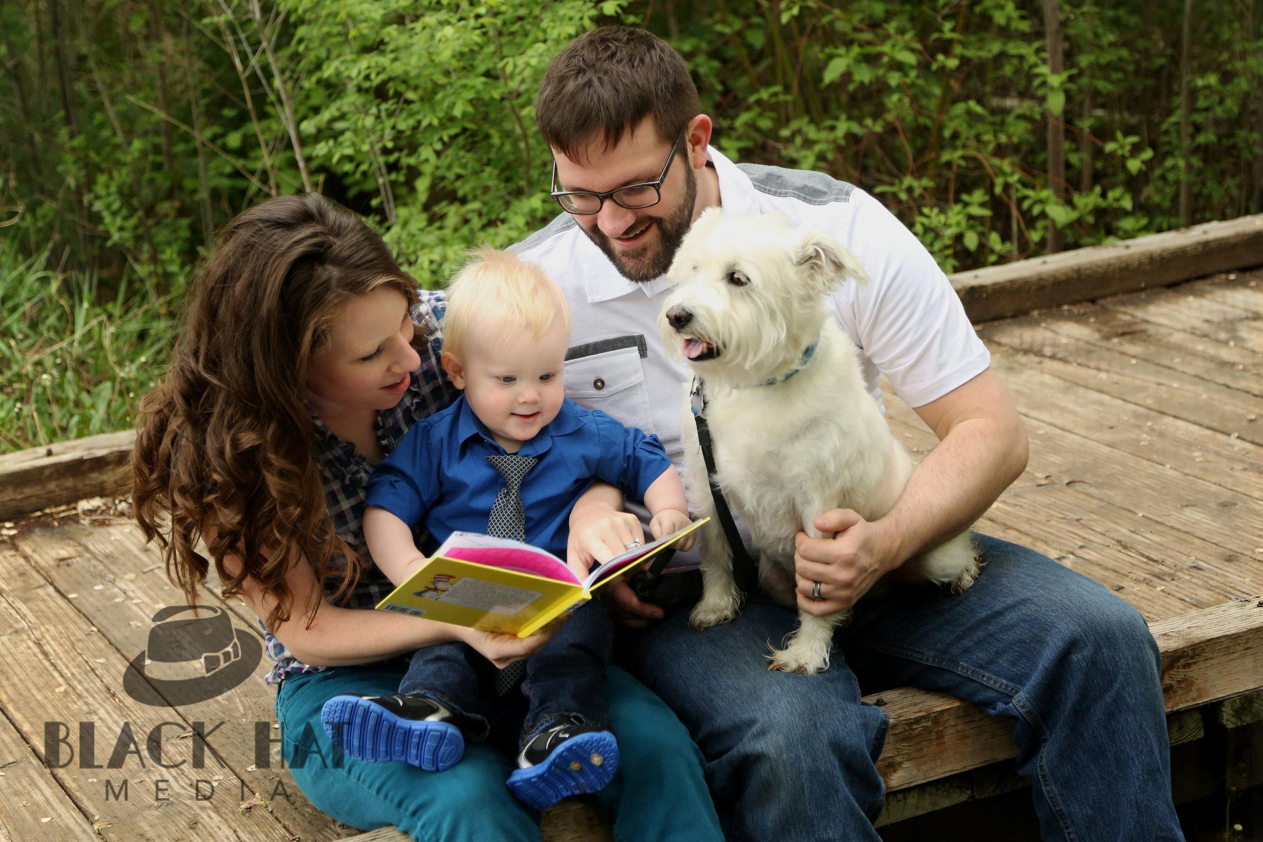 utahfamilyphotography-1.jpg