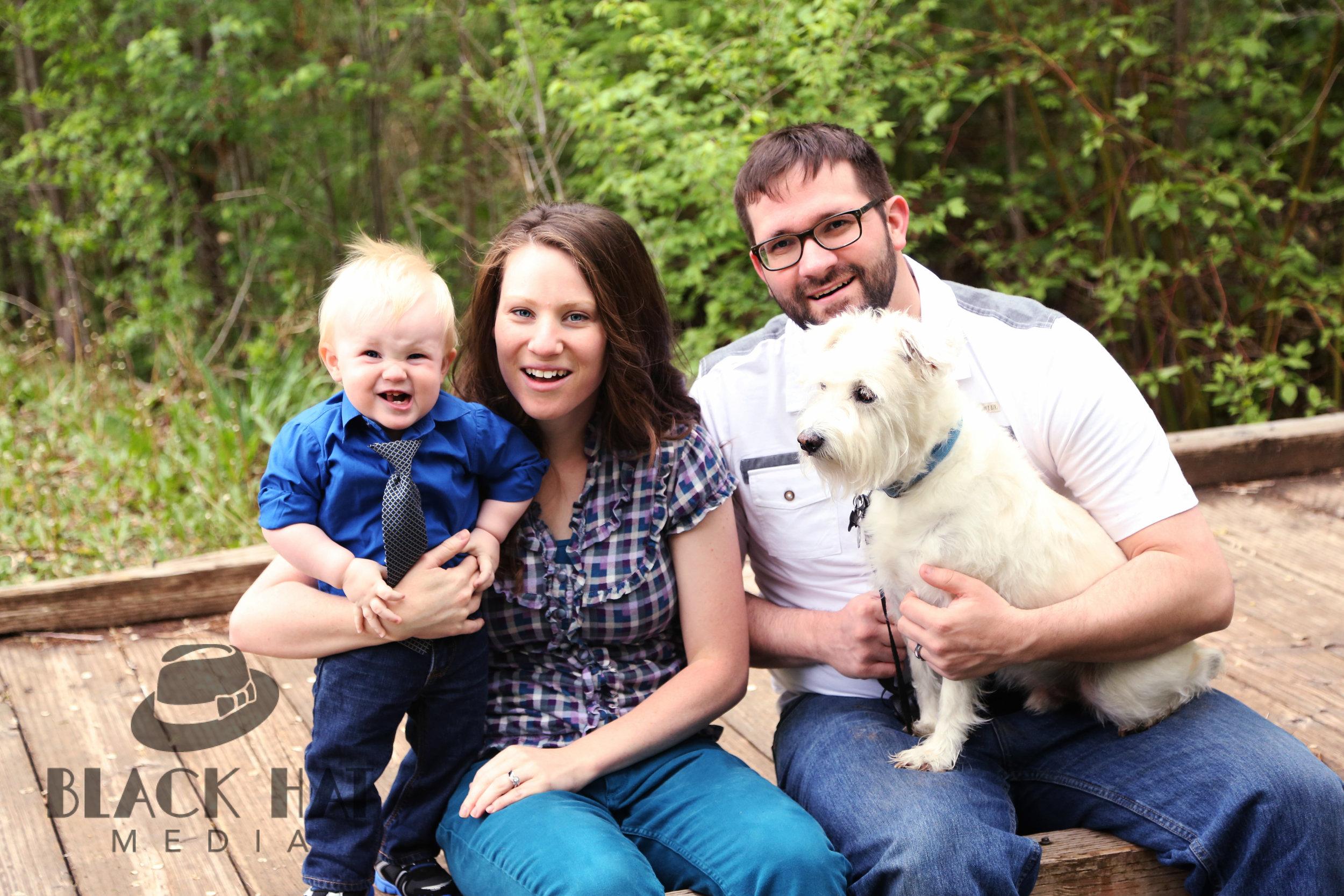 utahfamilyphotography-3.jpg