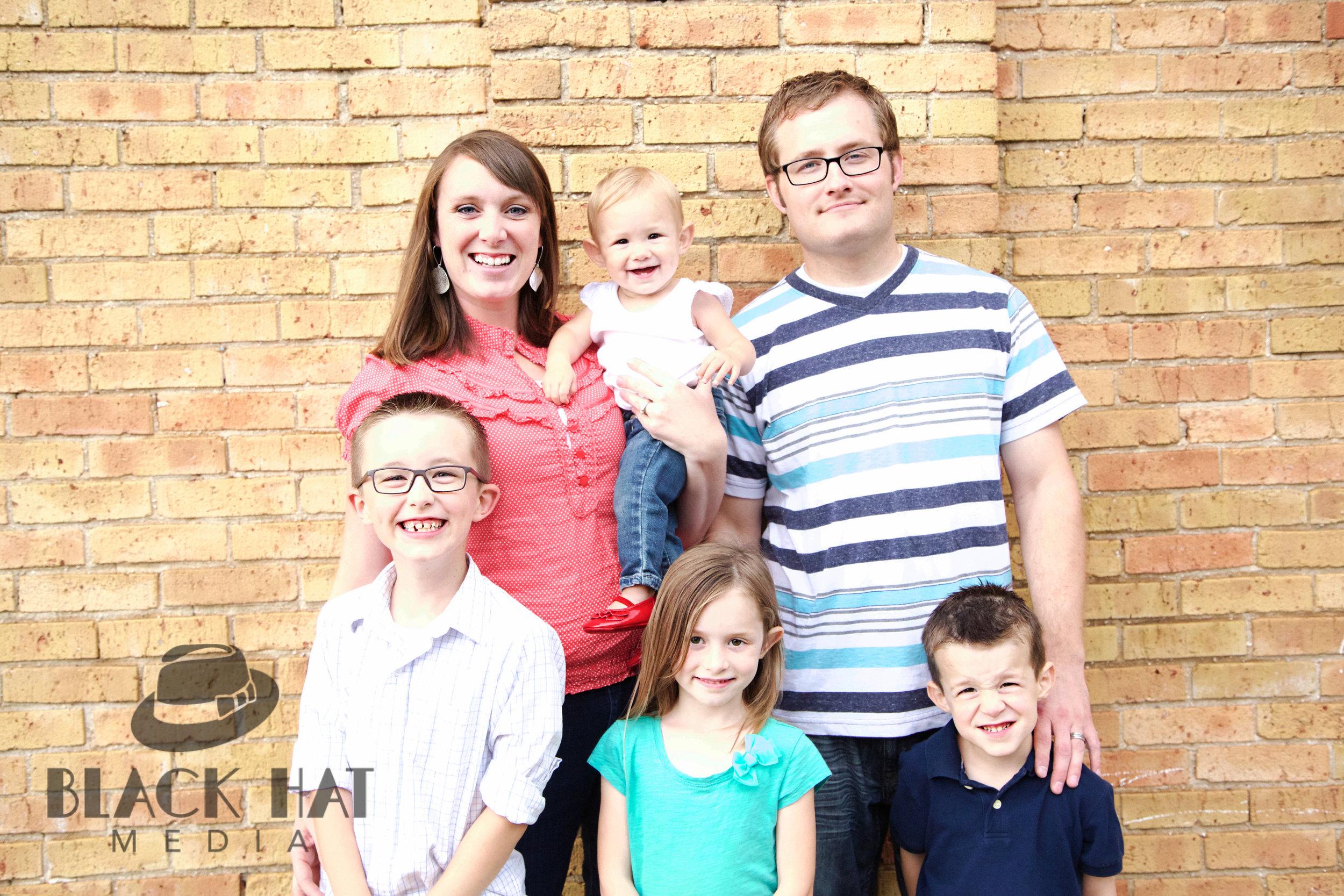 utahfamilyphotography-7.jpg