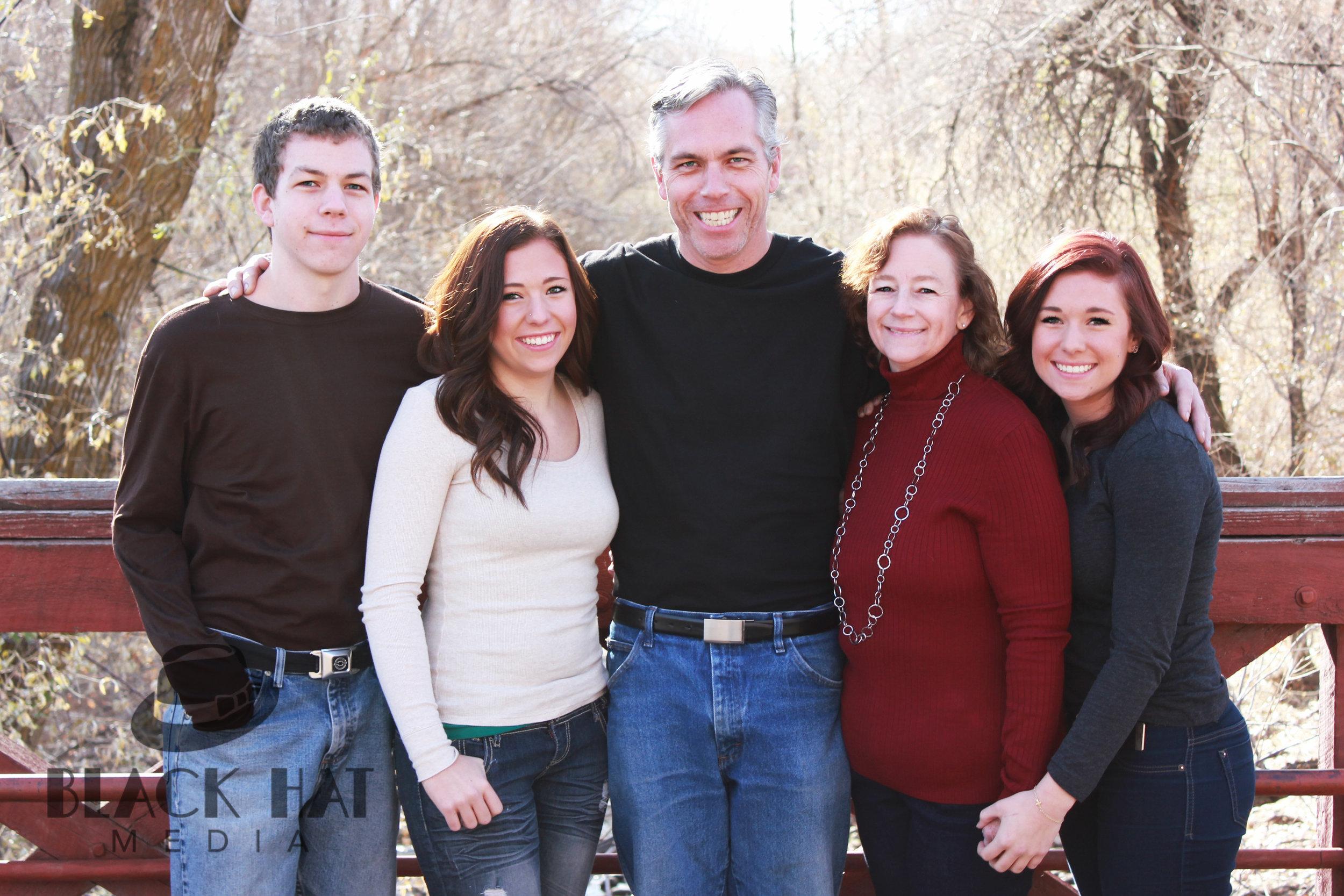 utahfamilyphotography-19.jpg