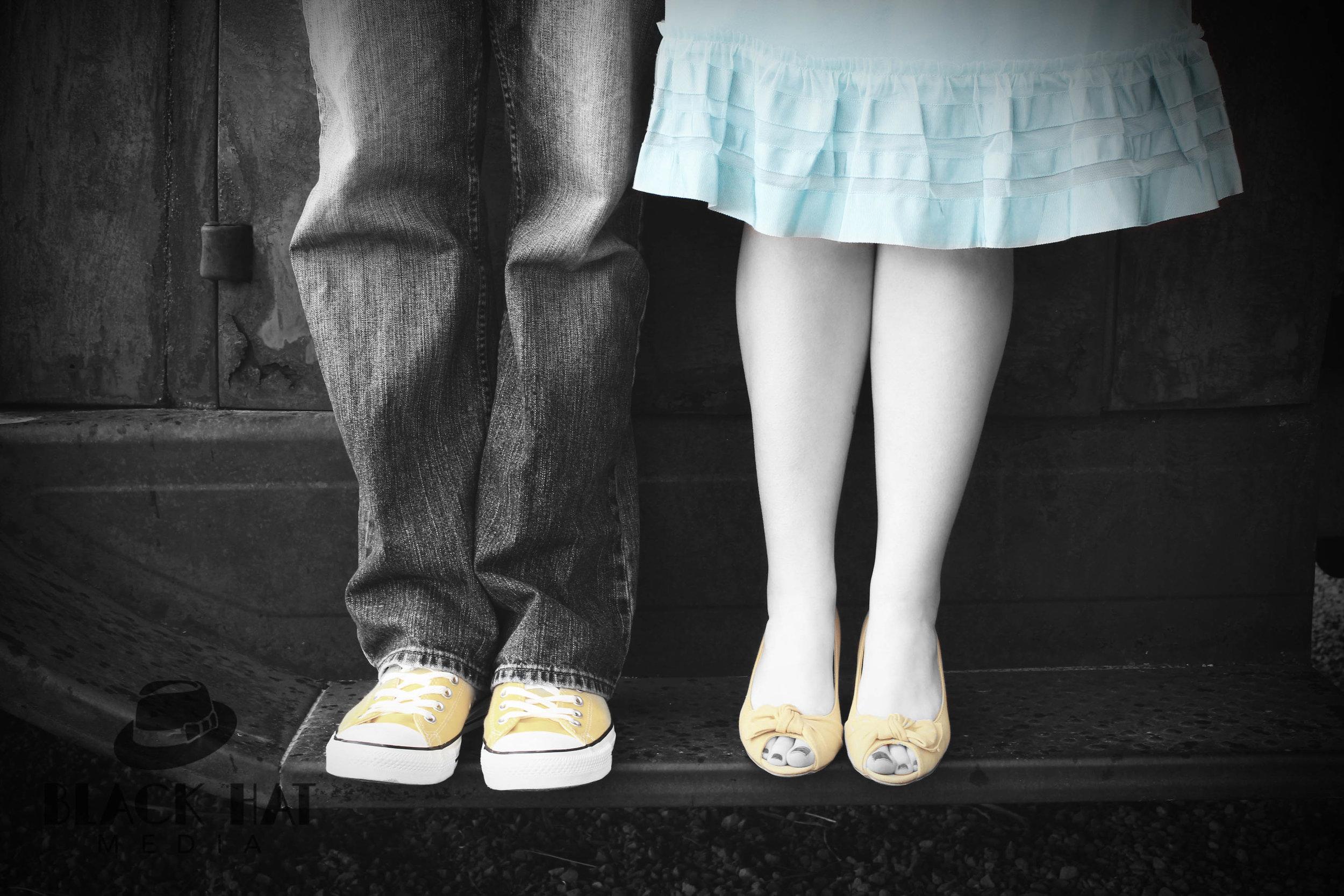 weddingphotographers4.jpg