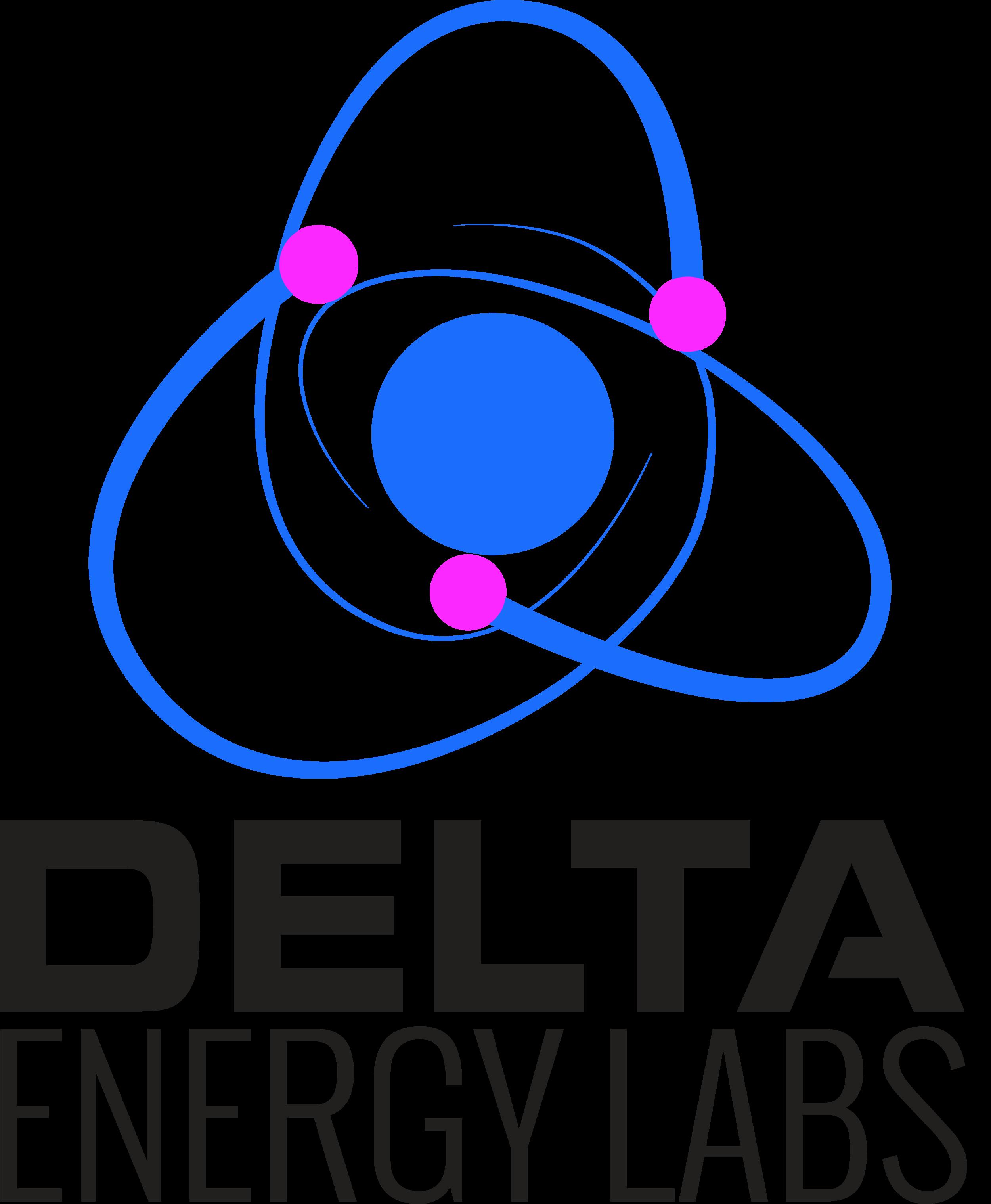 Delta Energy Labs logo v2 EXPORT.png