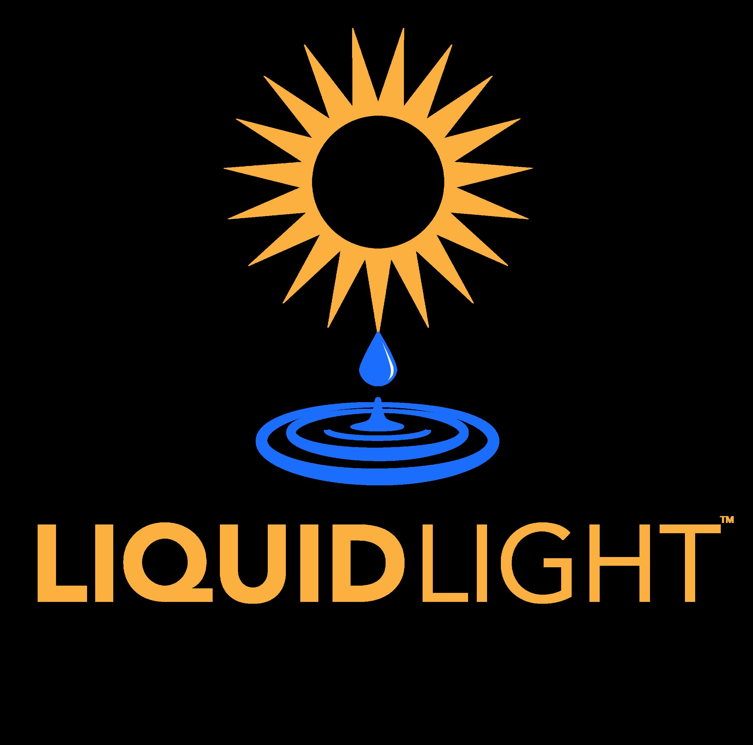 Liquid Light 2 TM.png