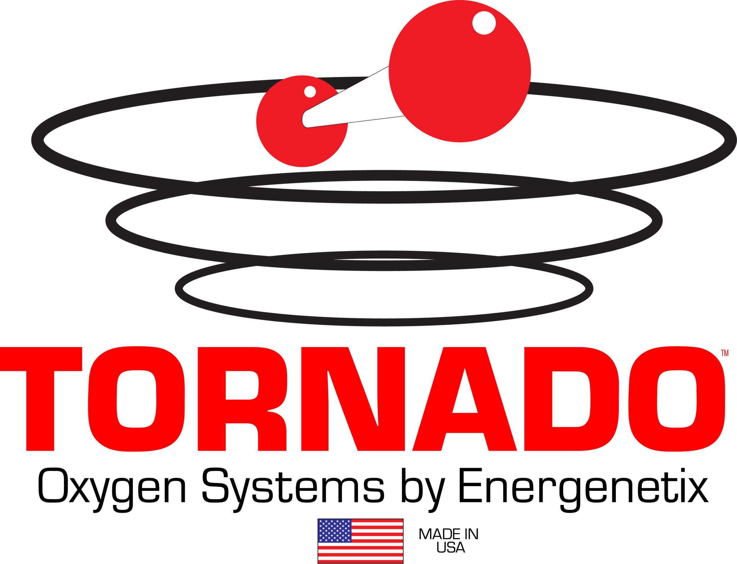 Tornado Logo OUTLINES TM.png