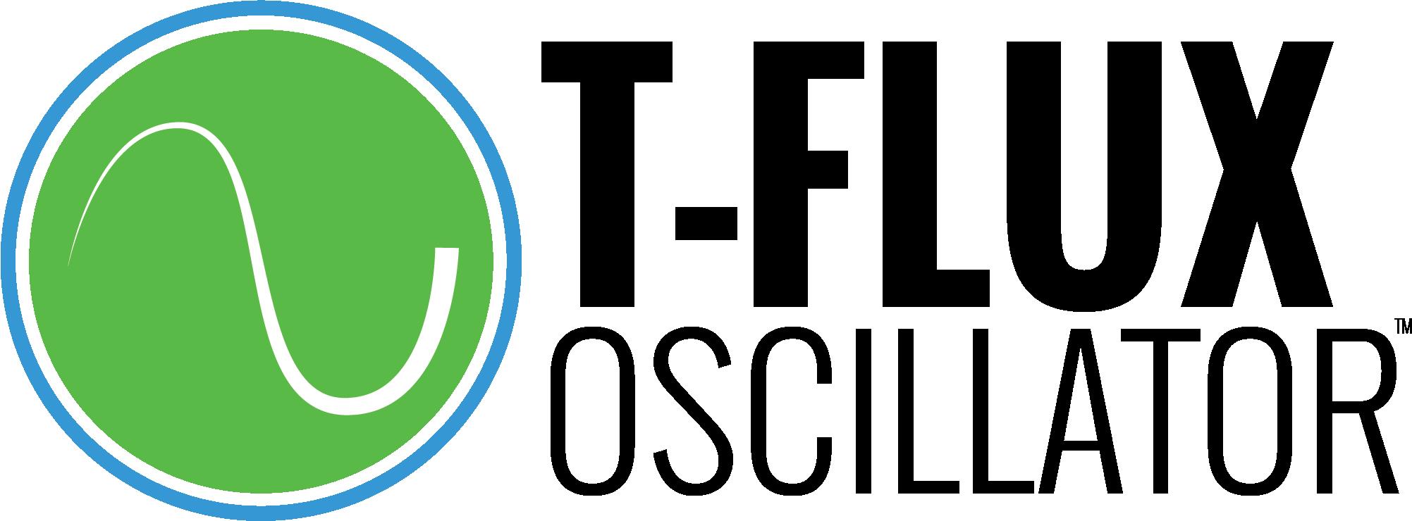 TFlux oscillator EXPORT 2.png