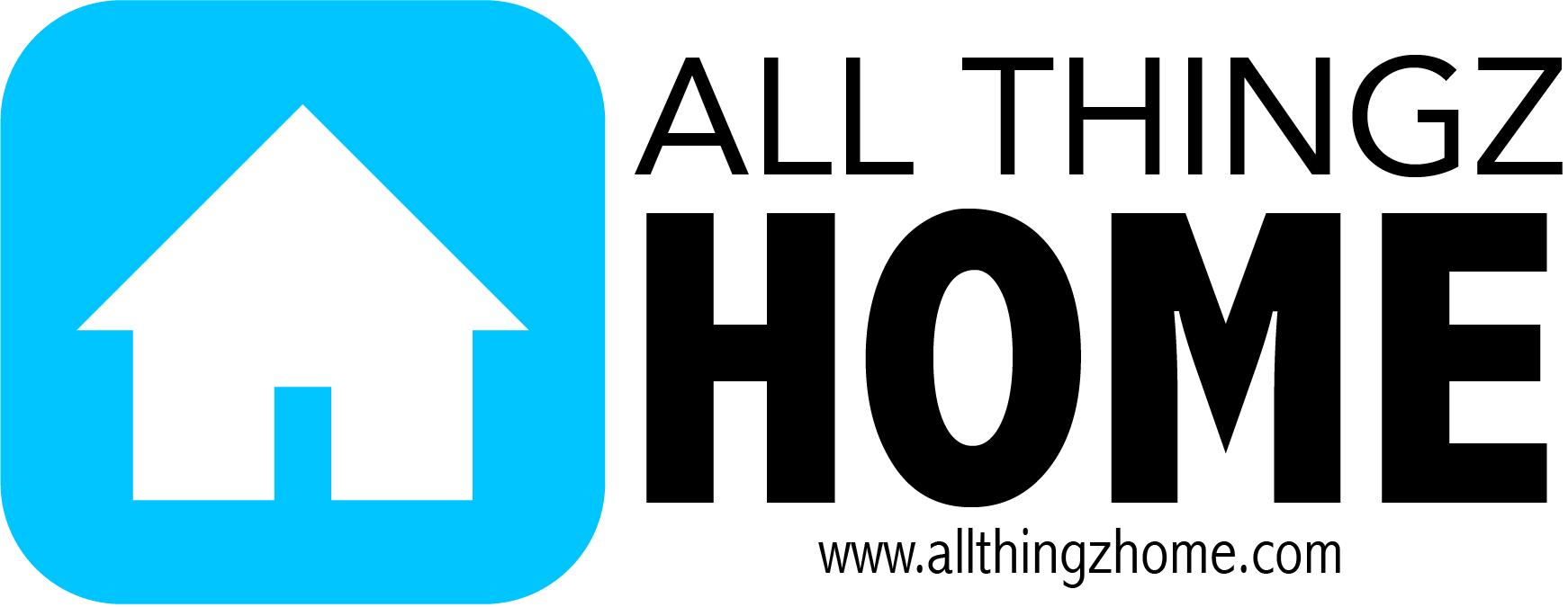 ATH logo2.png