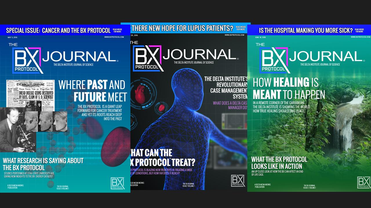 BX 3 Issues.jpg