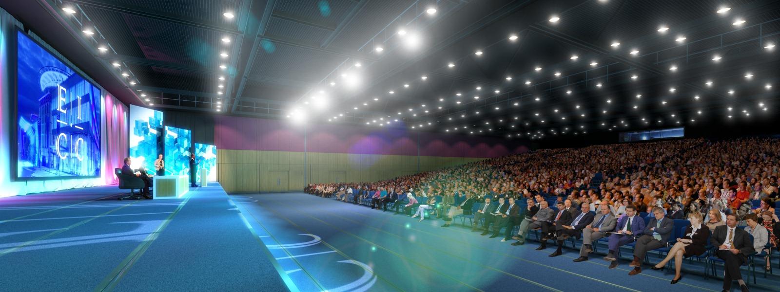 EICC-Lennox-Suite-raked-auditorium.jpg