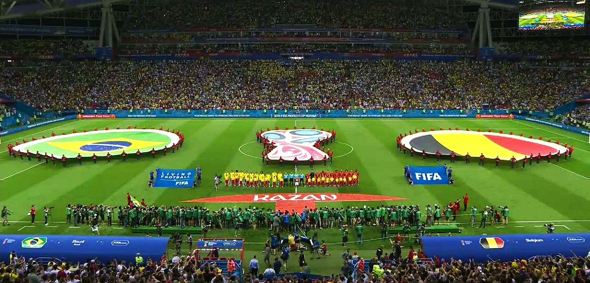 Brazil_Belgium_flags20180706SS1920.jpg