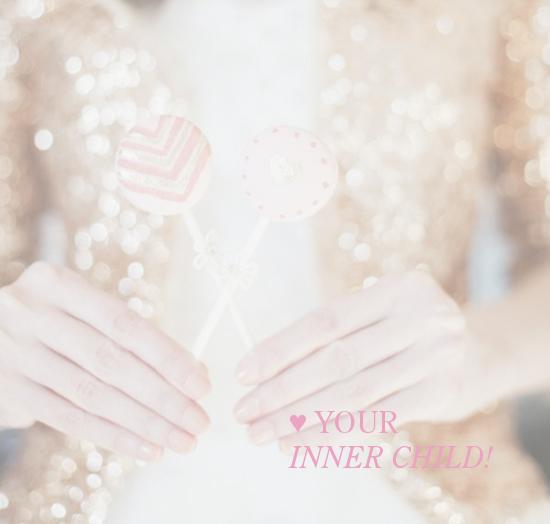 inner_child.jpg