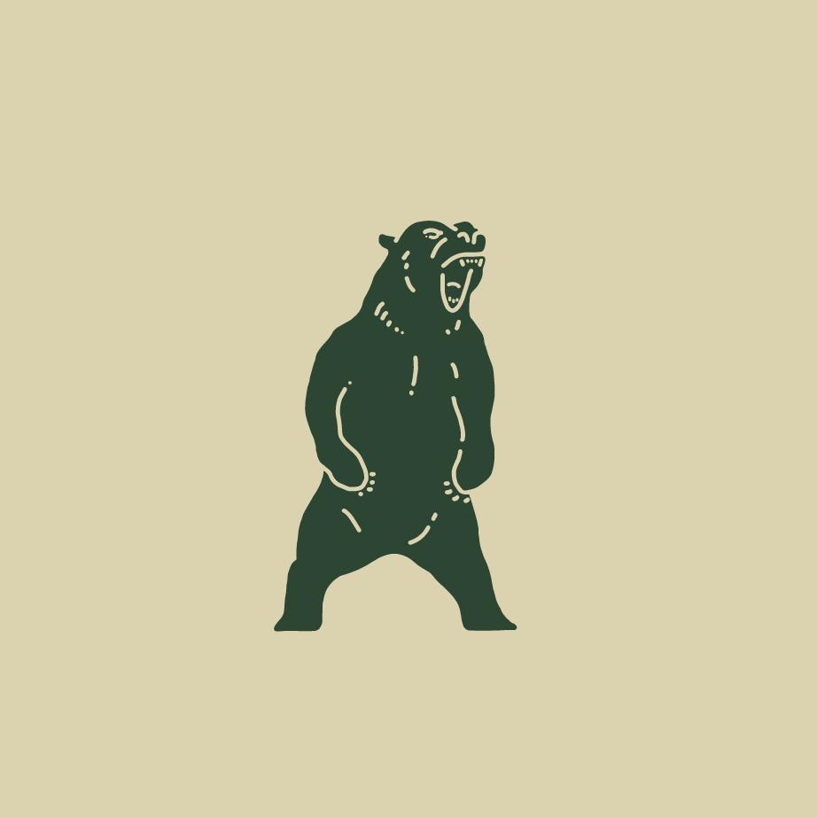 Bear_Tan.png