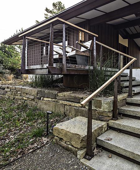 Studio Stairs and Chairs 8512.jpg