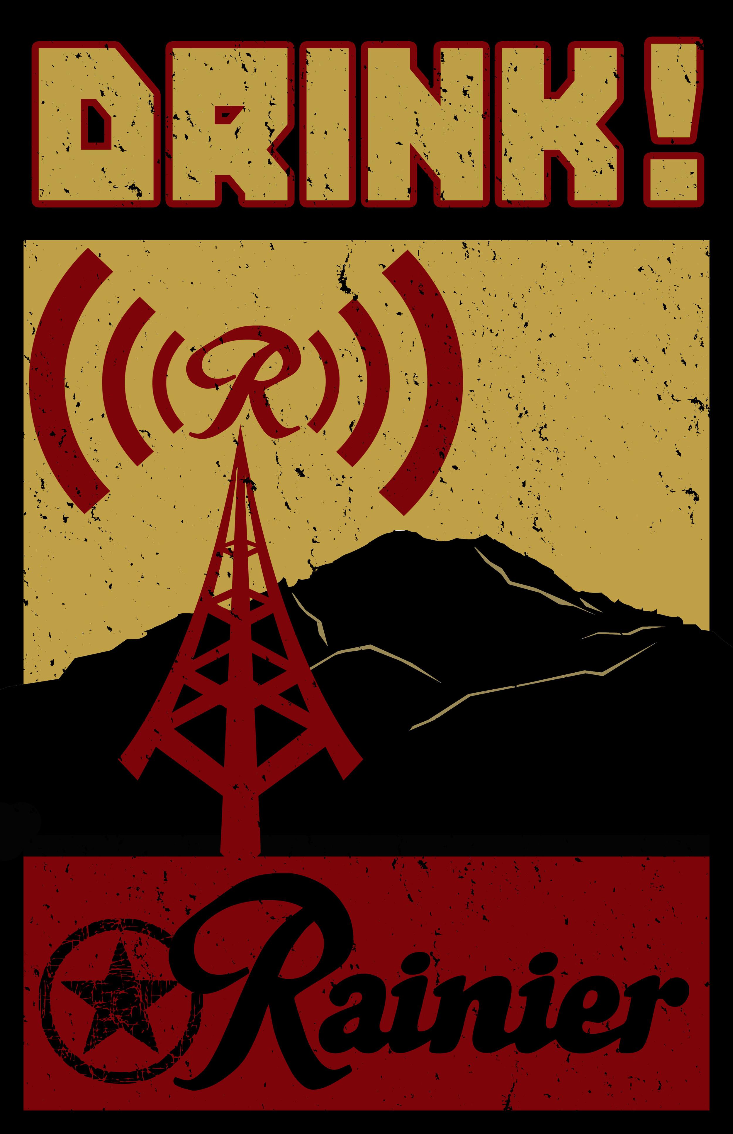 propaganda radio tower.jpg