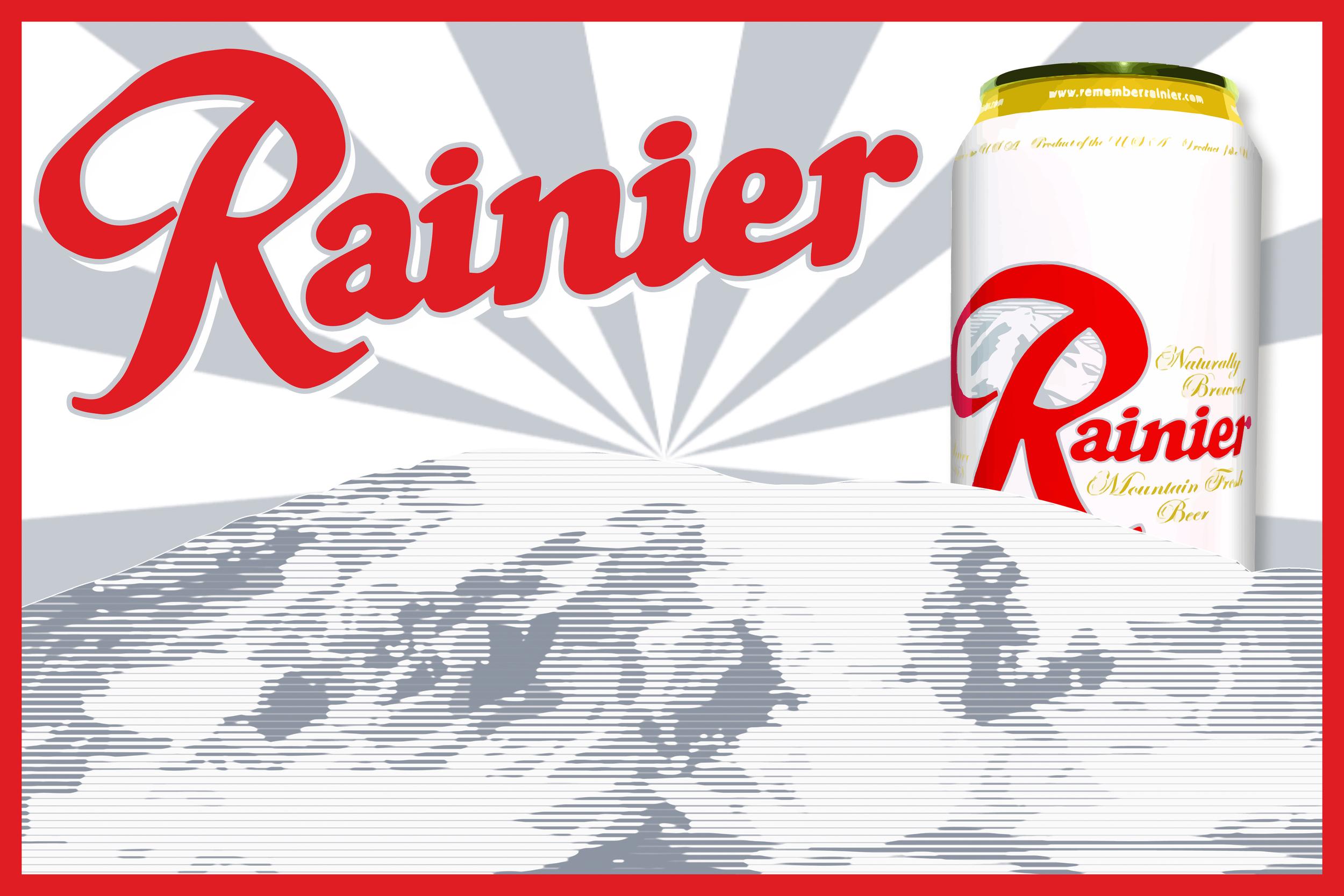 Rainier Poster.jpg