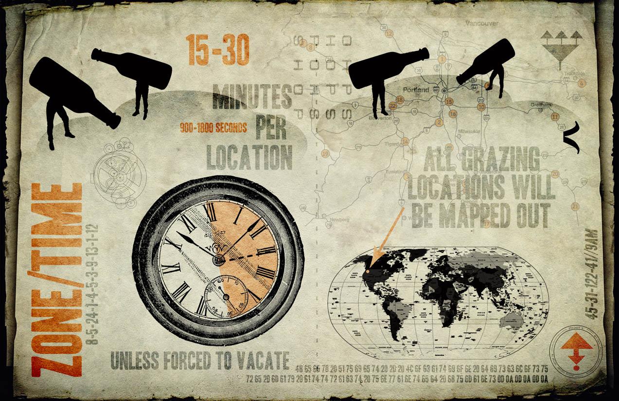 Zone-Time.jpg
