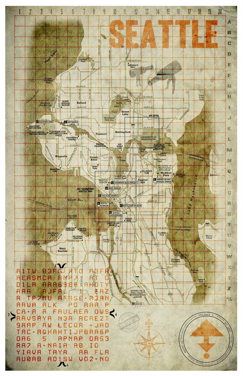 seattle map.jpg