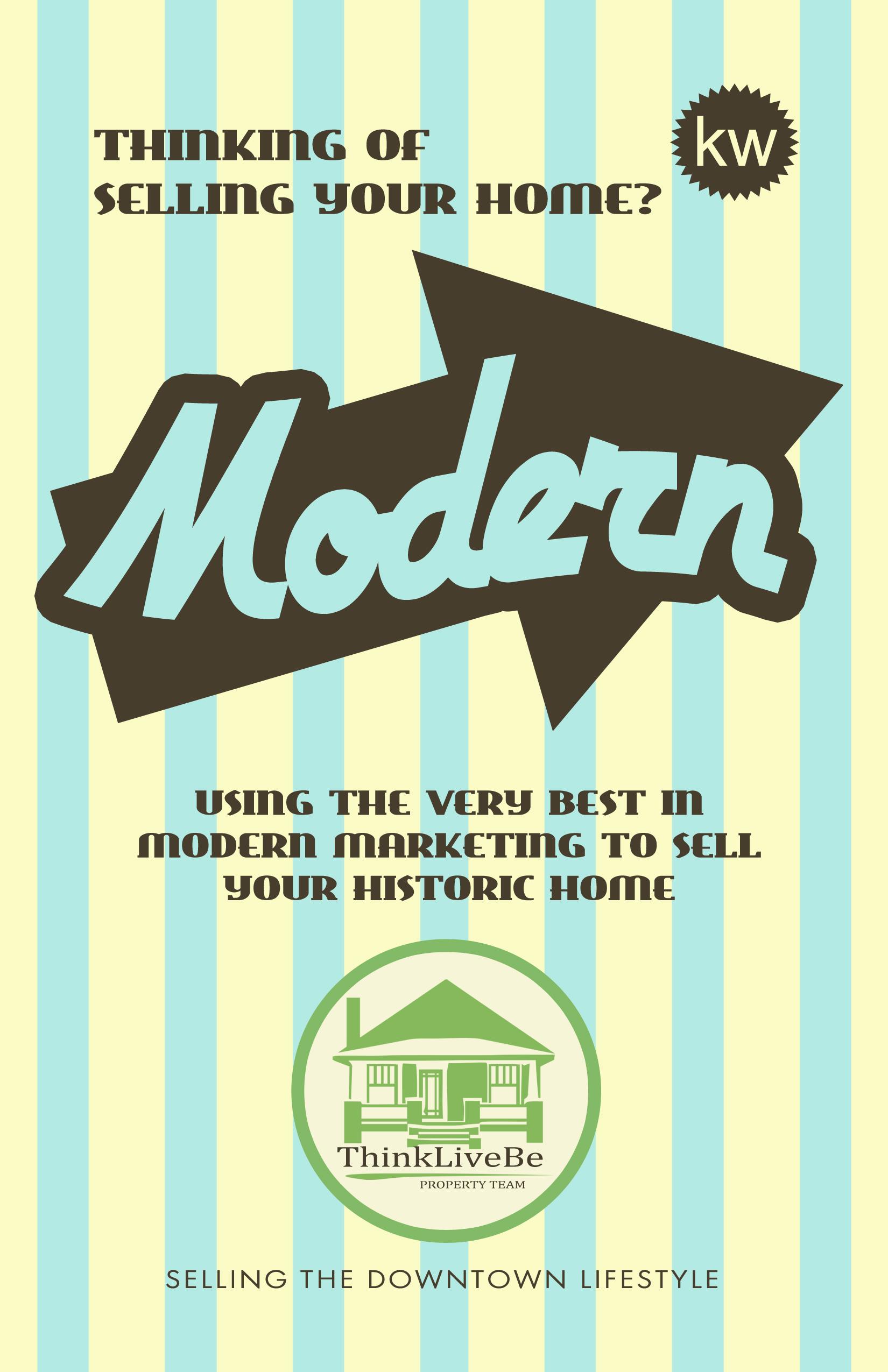 Modern Historic Home.jpg