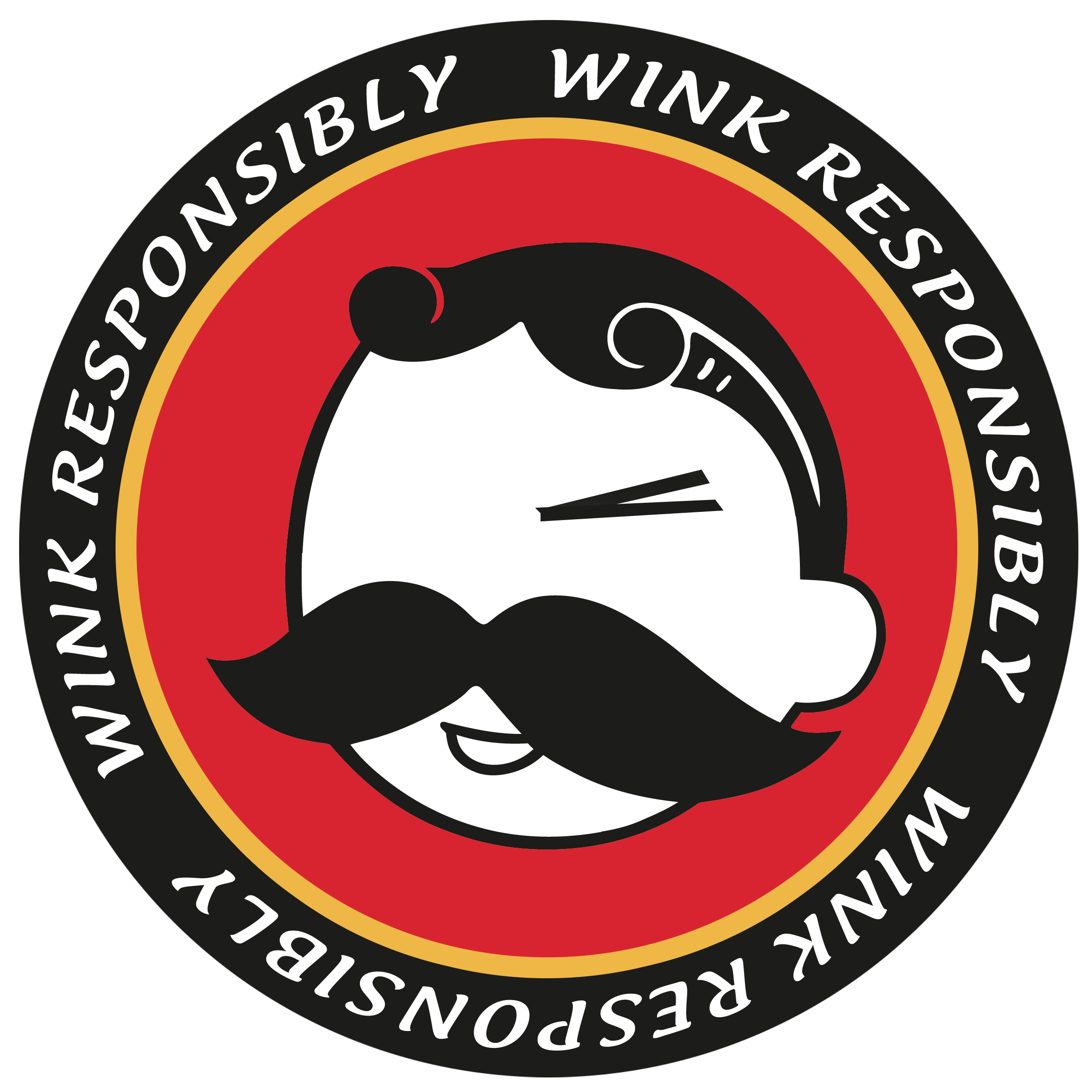 Wink Responsibly circle II.jpg