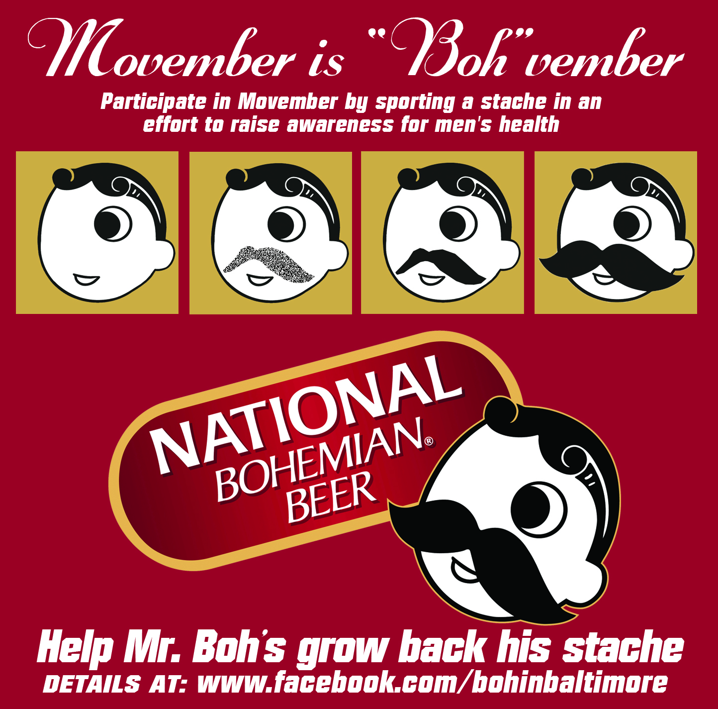 This Movember ad.jpg