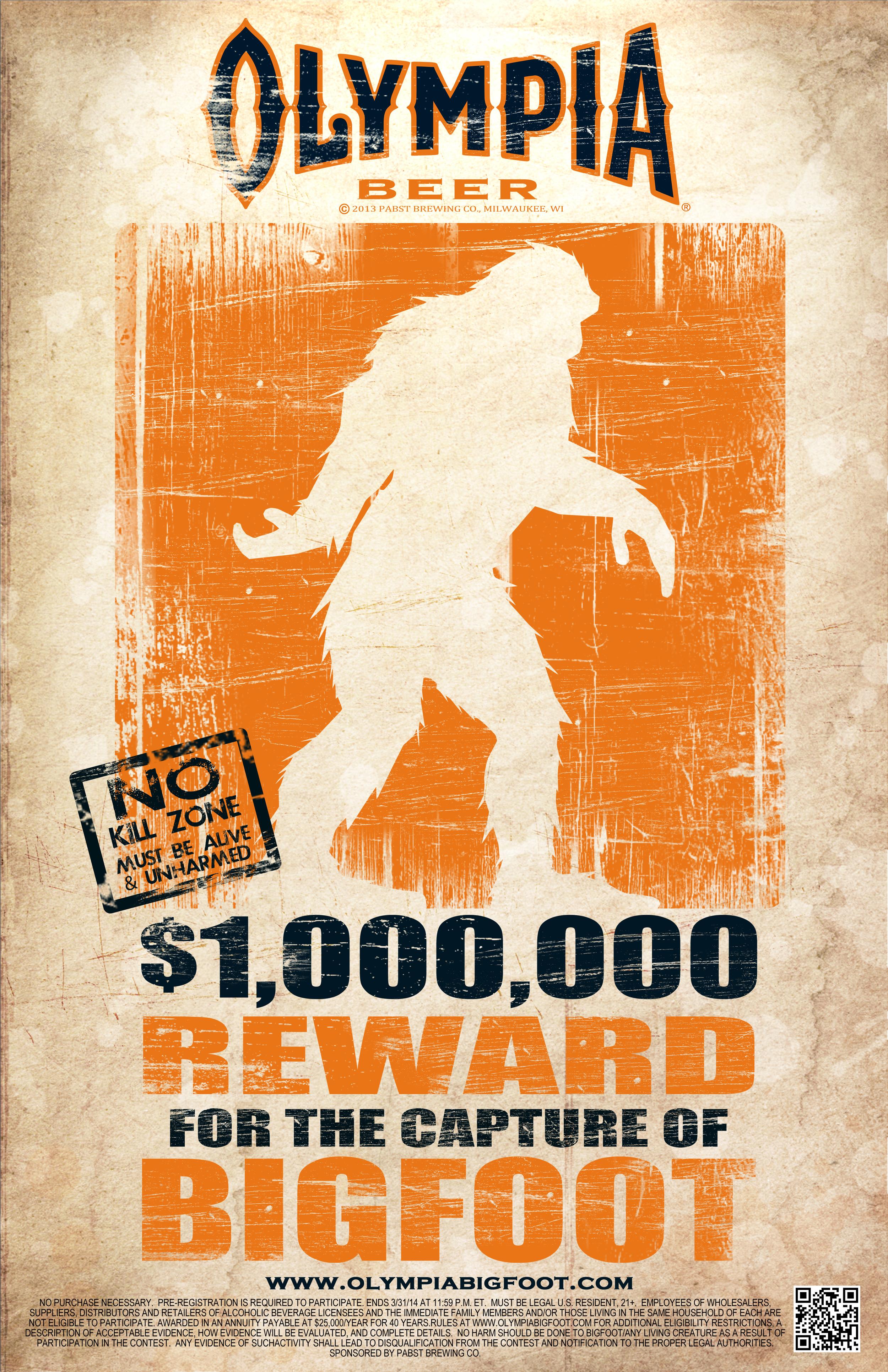 Bigfoot Poster Finished.jpg