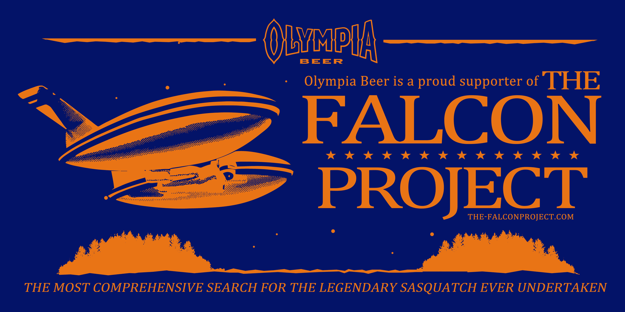 billboard 2 falcon.jpg
