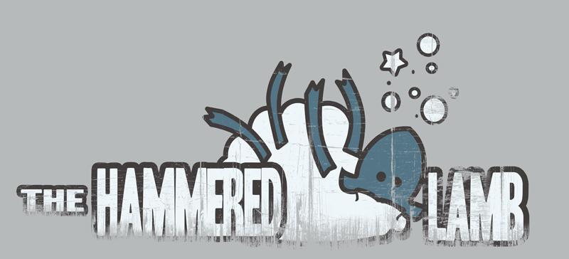 lamb 2.jpg
