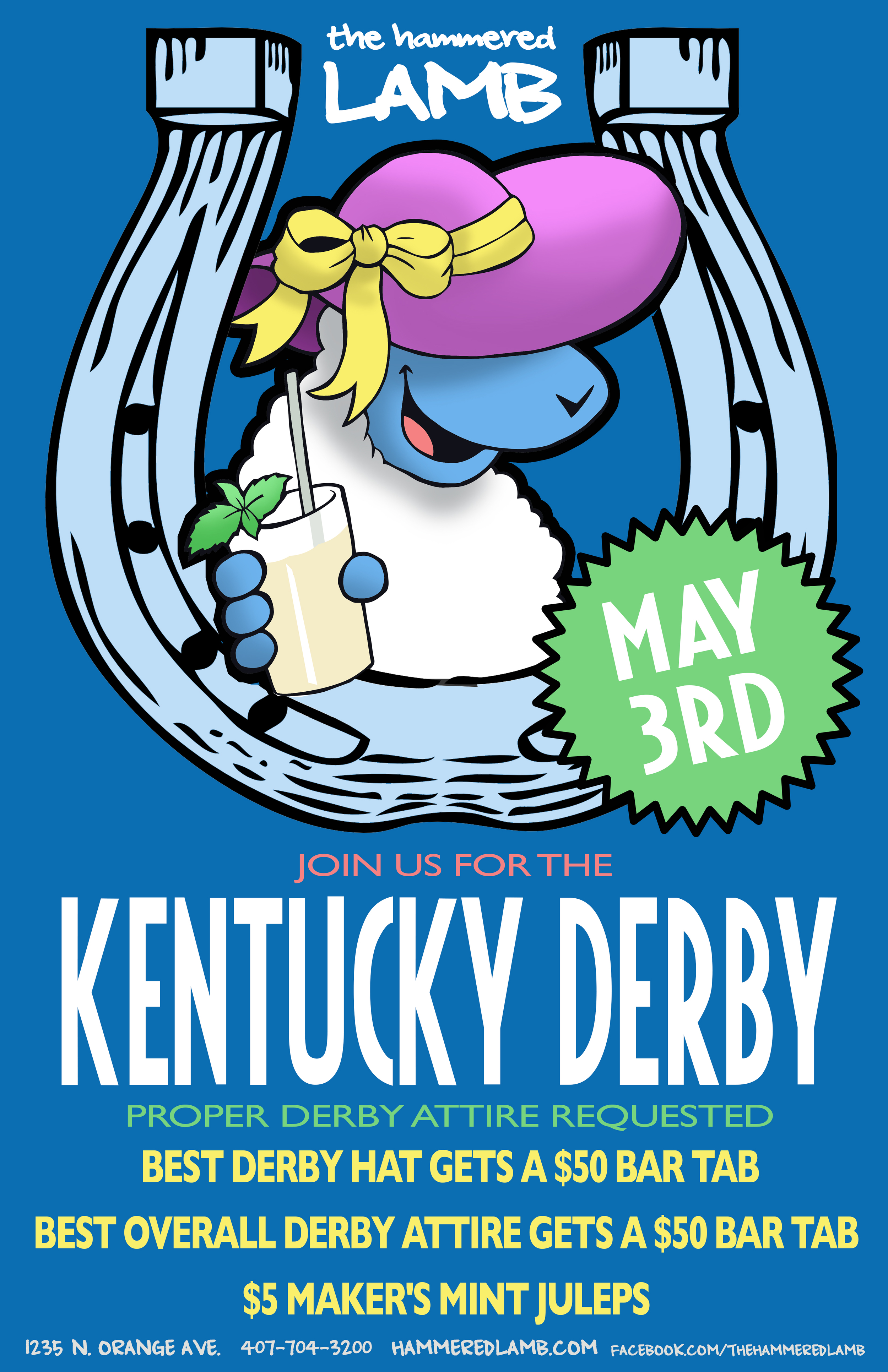 Kentucky Derby.jpg