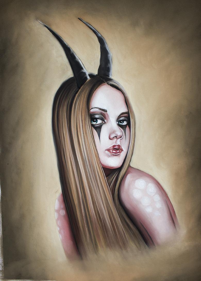 Antelope 2.jpg