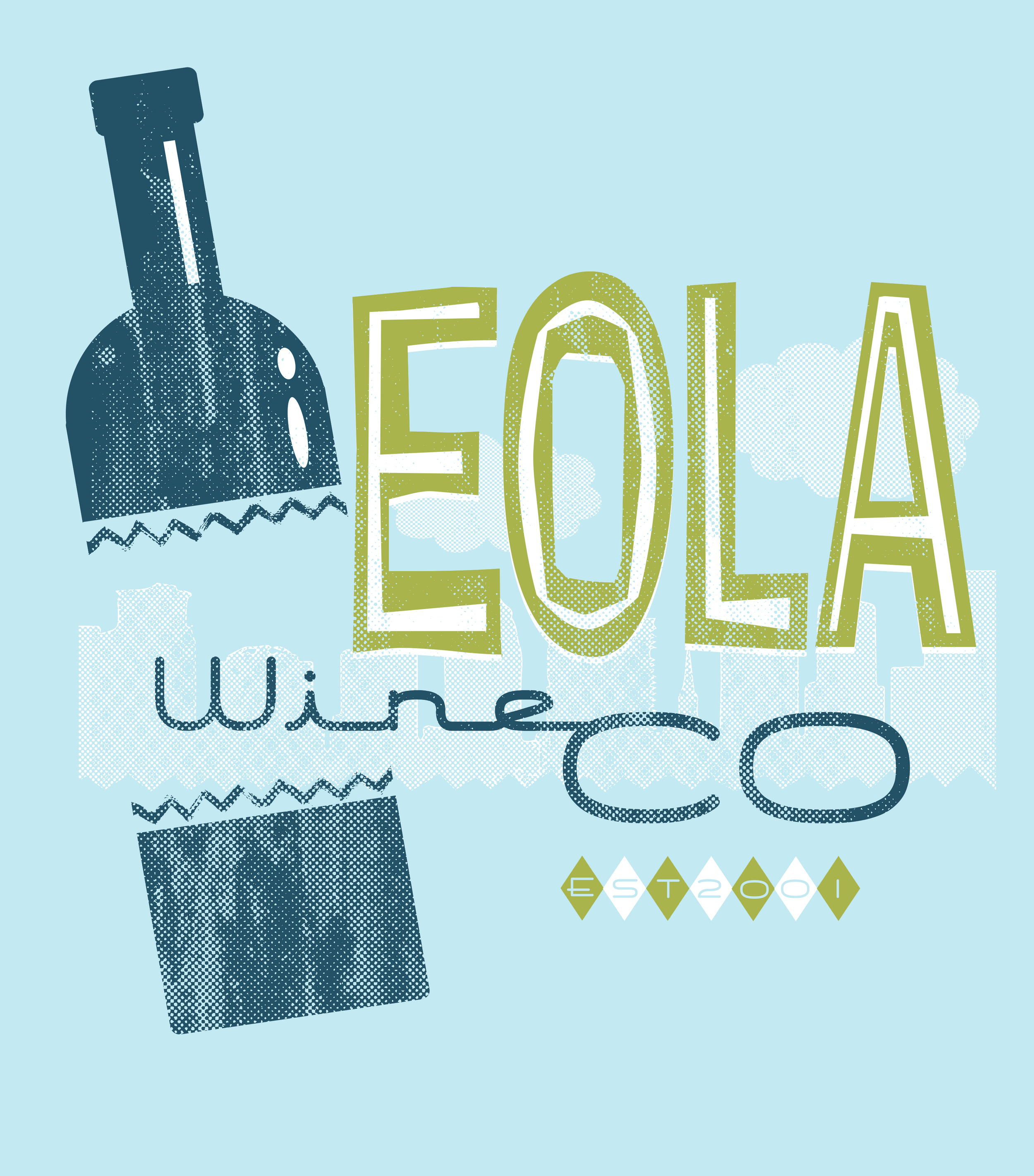 Eola Wine Co.