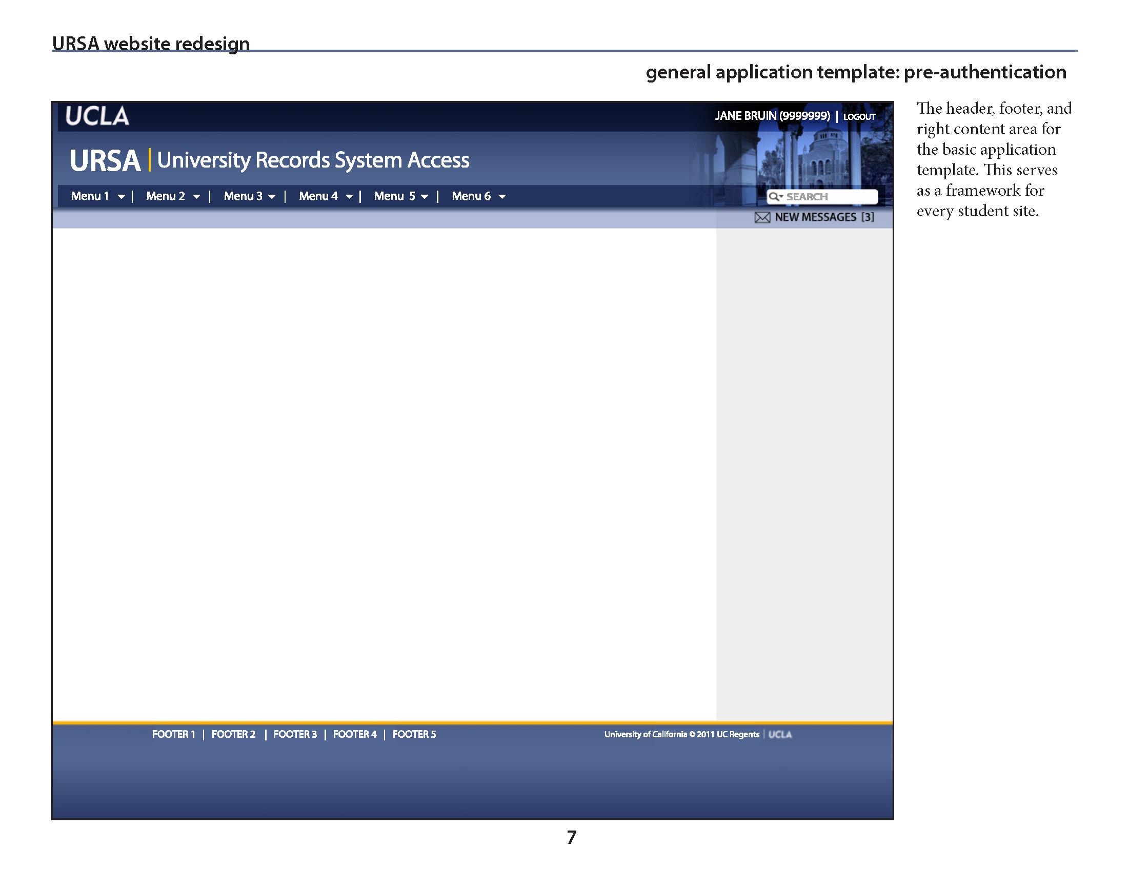 redesign-presentation_v4_Page_07.jpg