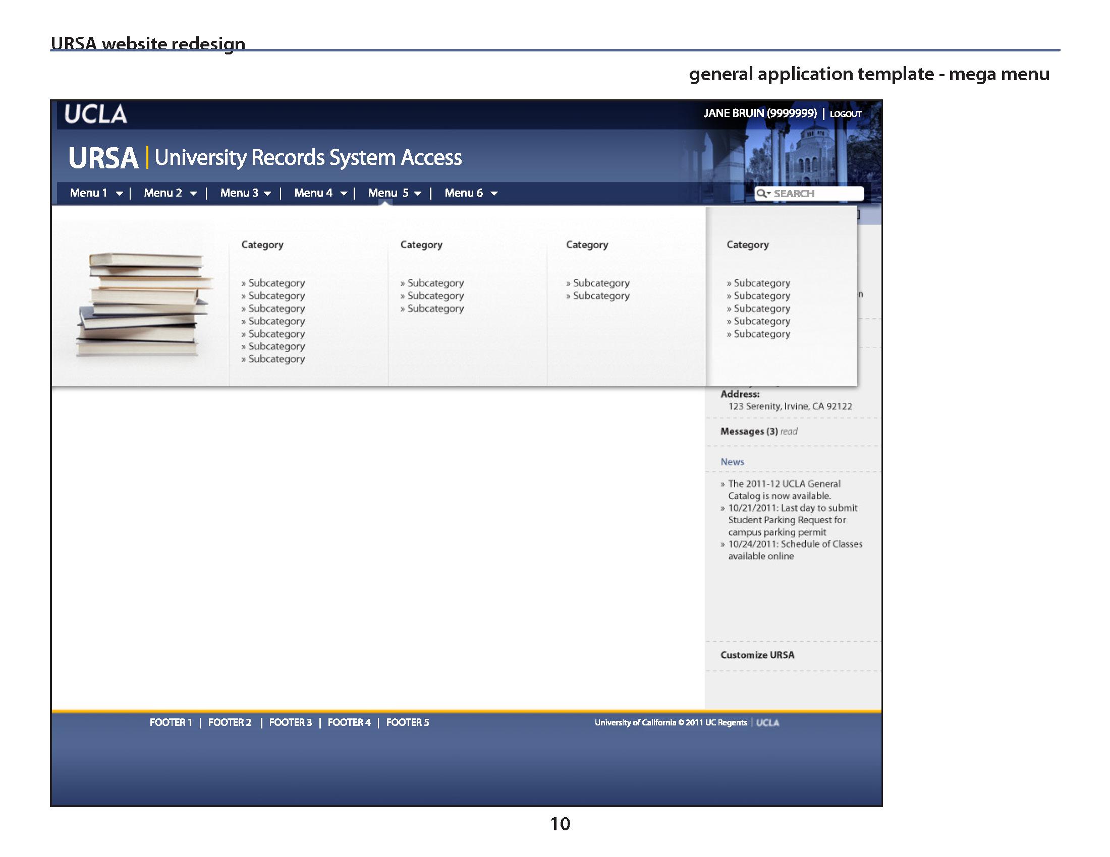 redesign-presentation_v4_Page_10.jpg
