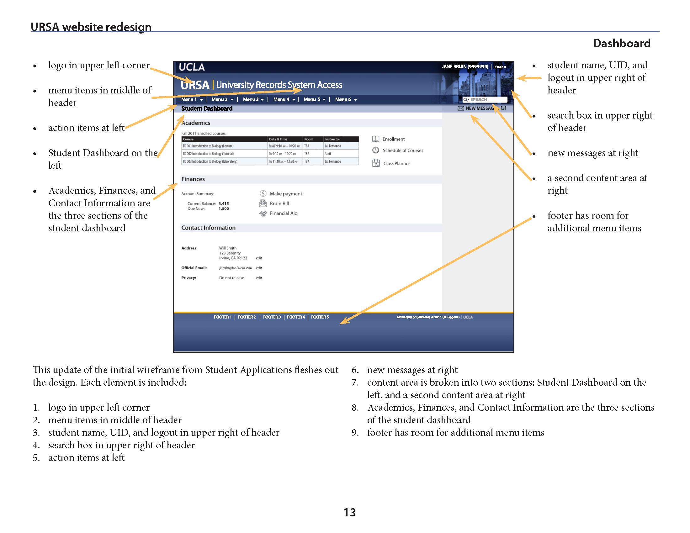 redesign-presentation_v4_Page_13.jpg