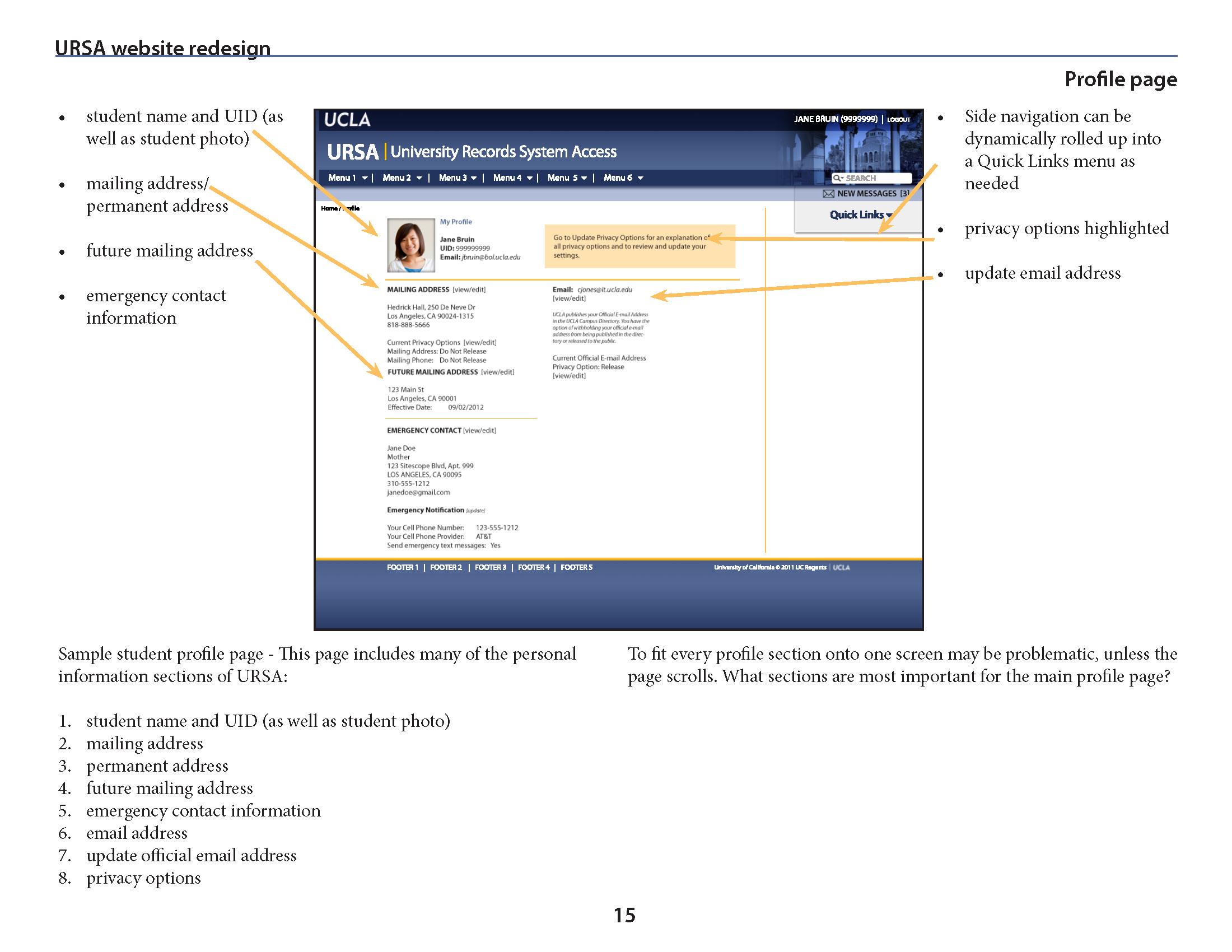 redesign-presentation_v4_Page_15.jpg