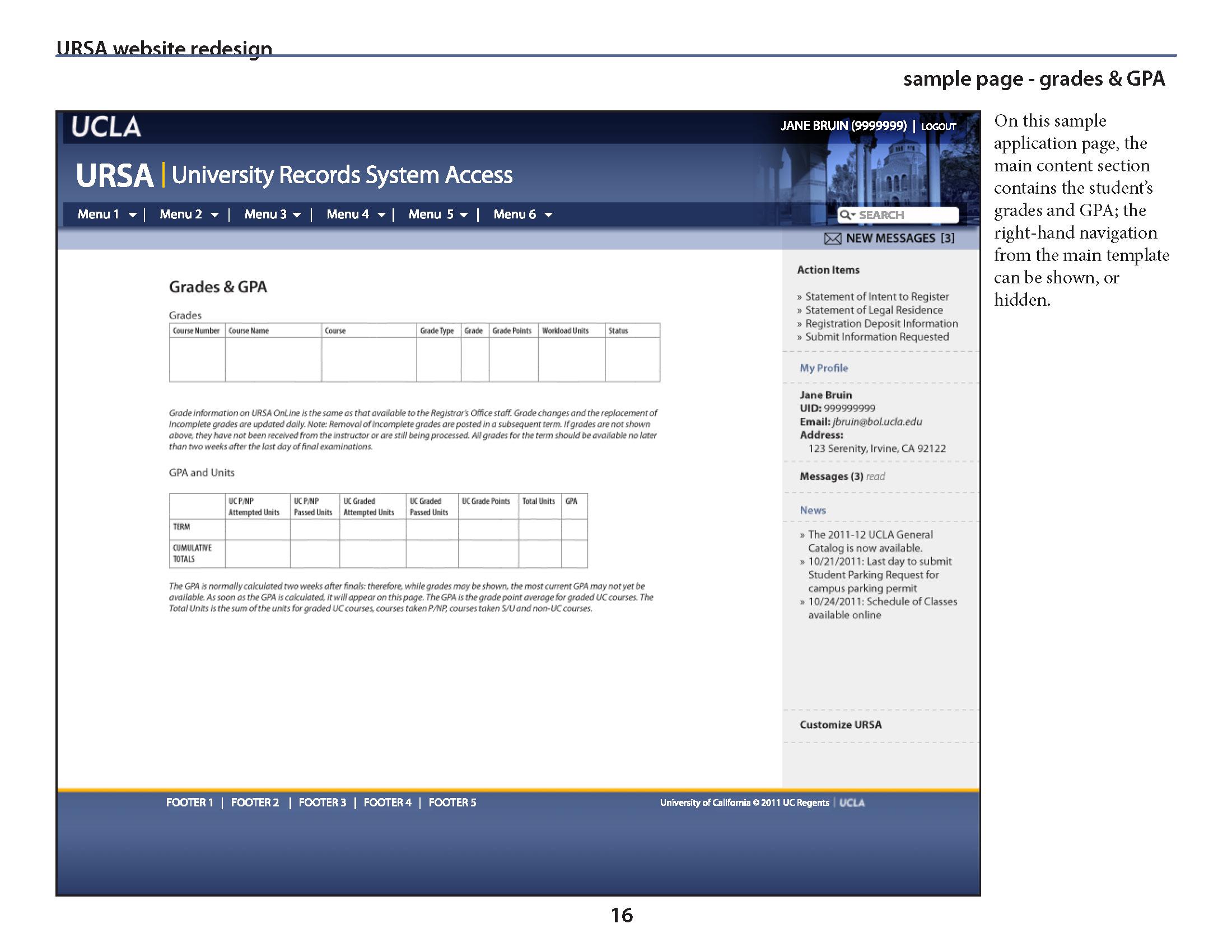 redesign-presentation_v4_Page_16.jpg