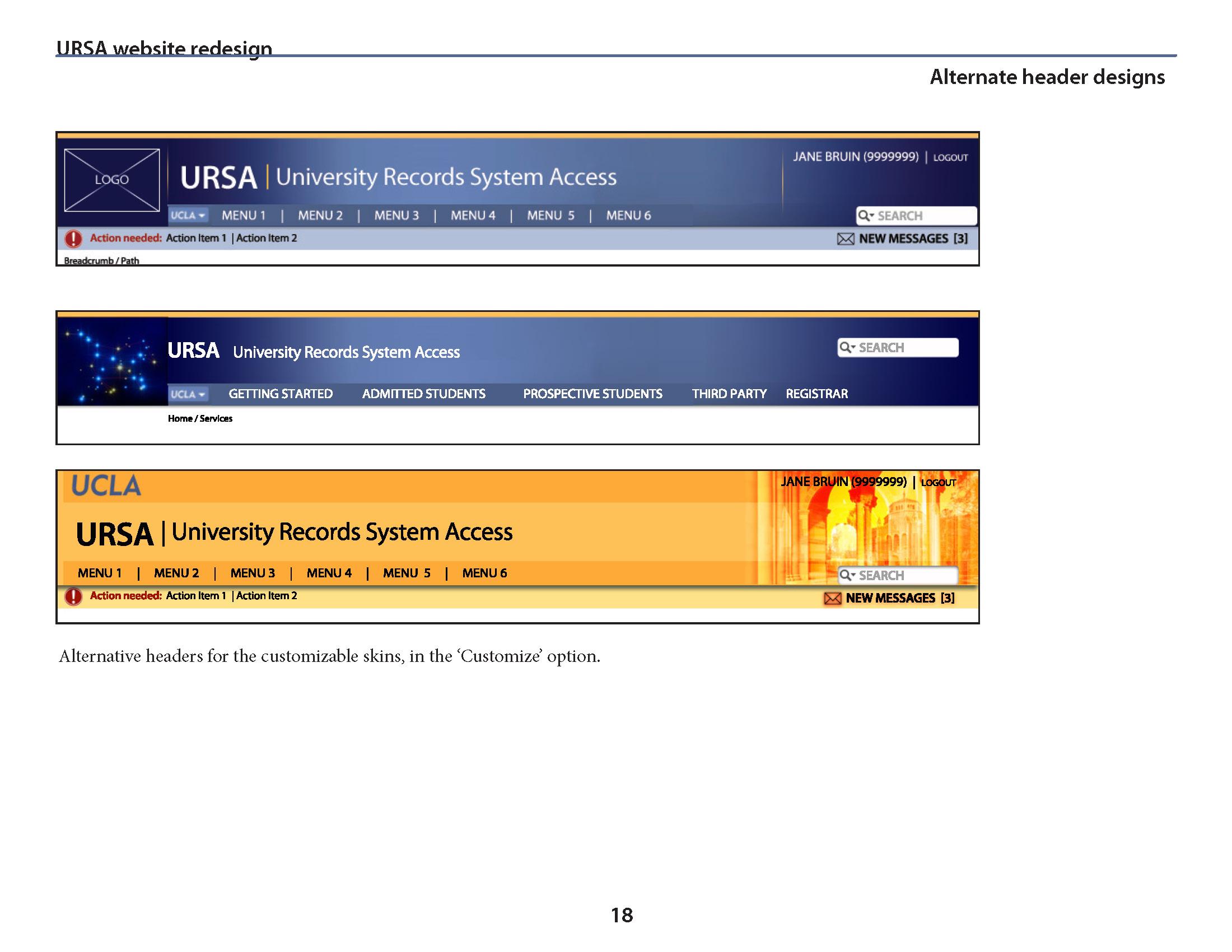 redesign-presentation_v4_Page_18.jpg