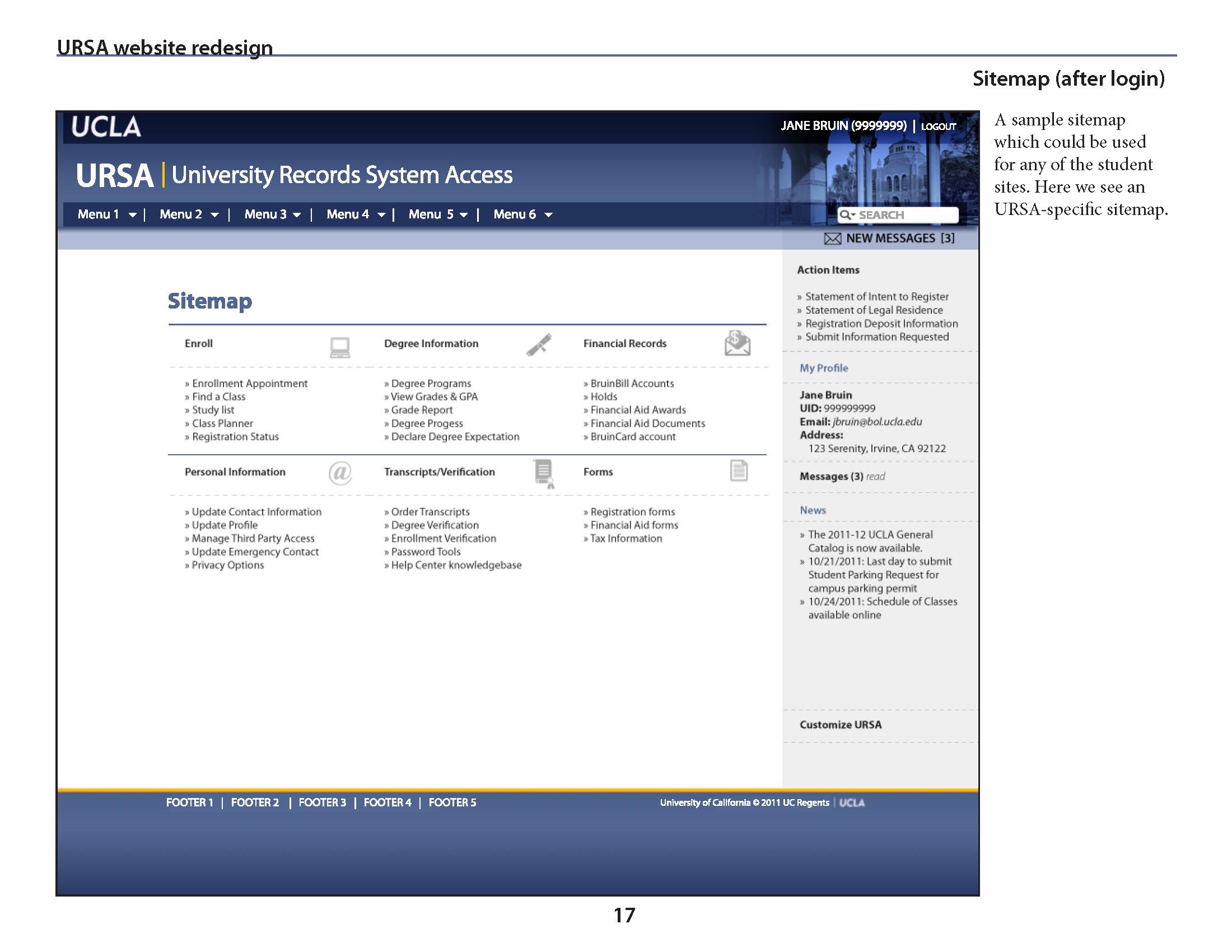 redesign-presentation_v4_Page_17.jpg