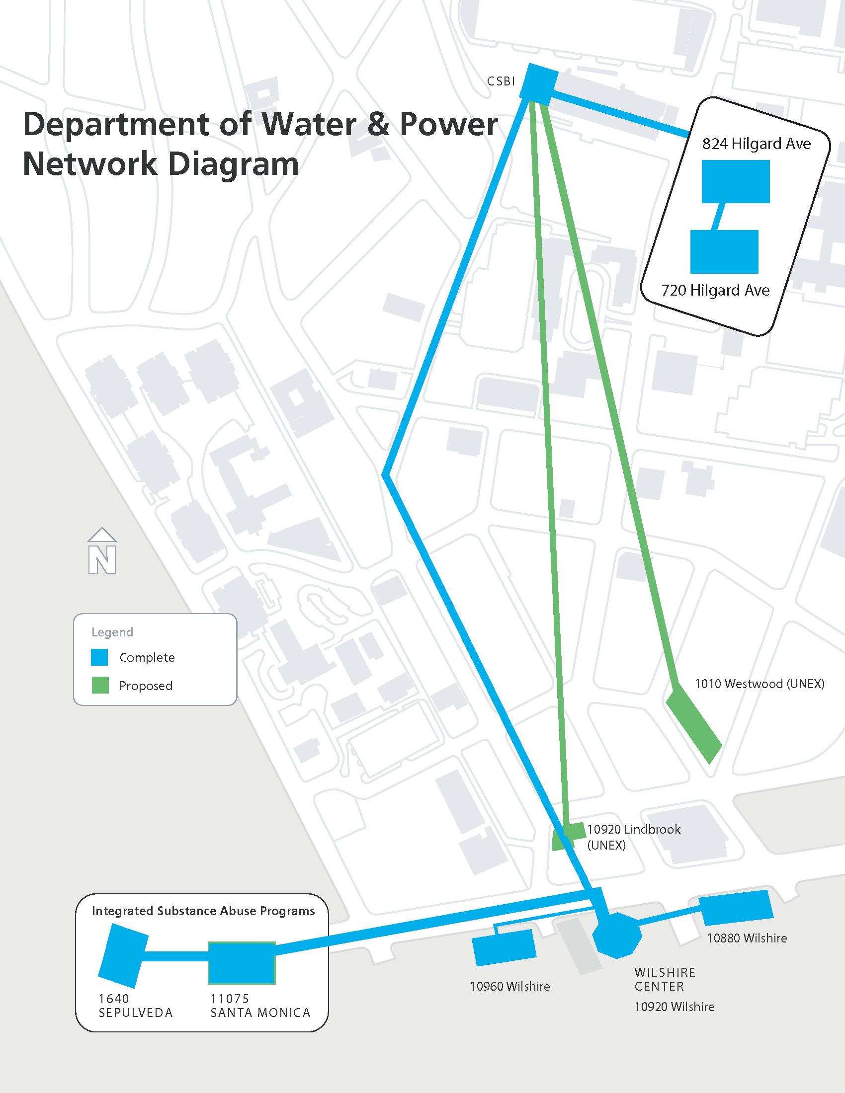 IPS 08 10-11 dwp network diagram.jpg