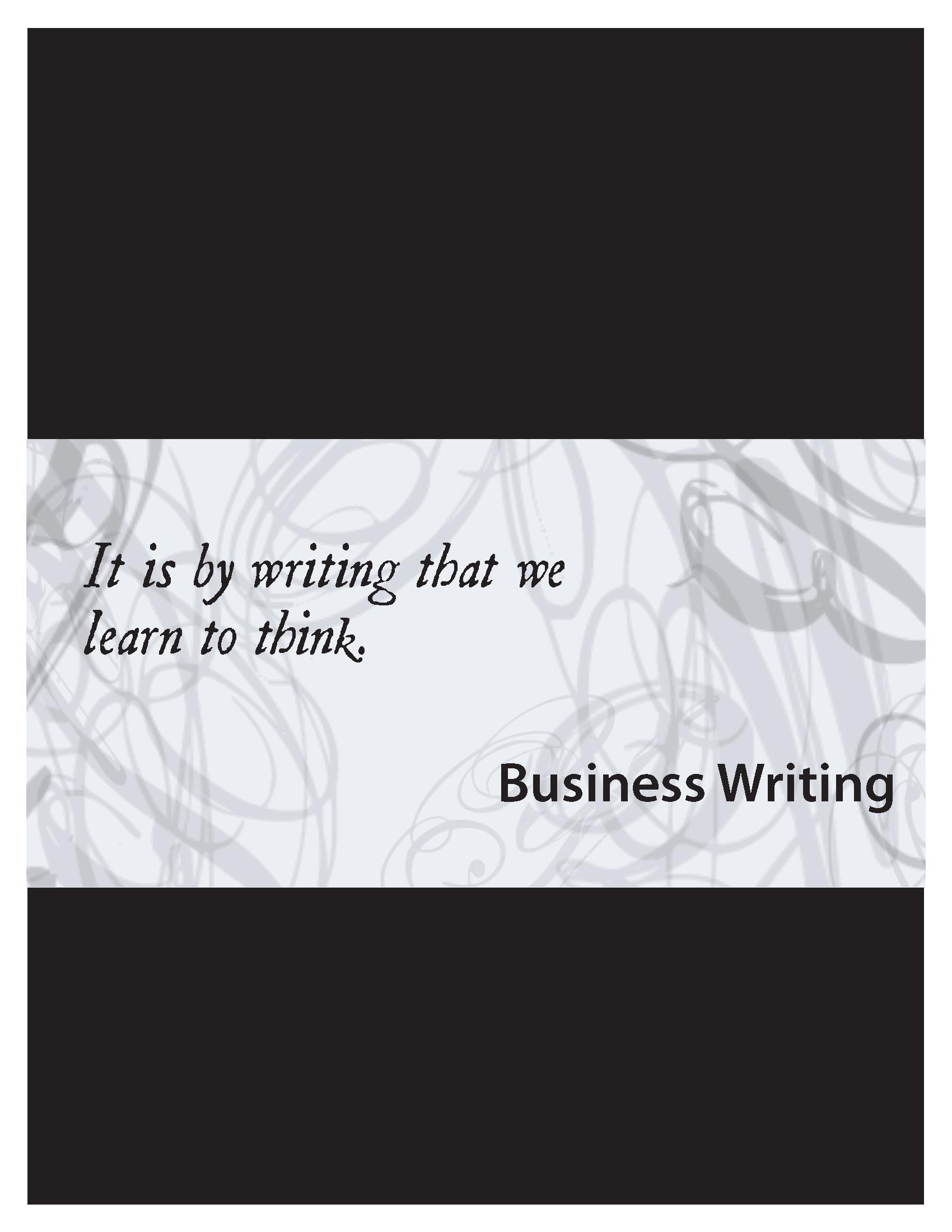business_writing_Page_01.jpg